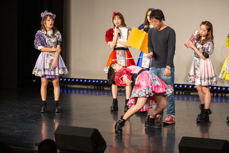 http://news.yoshimoto.co.jp/20190101131921-69a6a6abfbad45e23accabd05d1ad2d1a4873ea1.jpg