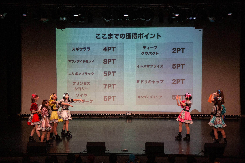 http://news.yoshimoto.co.jp/20190101131941-6c4dbfea79ee039ba0aa7b4696fbcd0e53149455.jpg