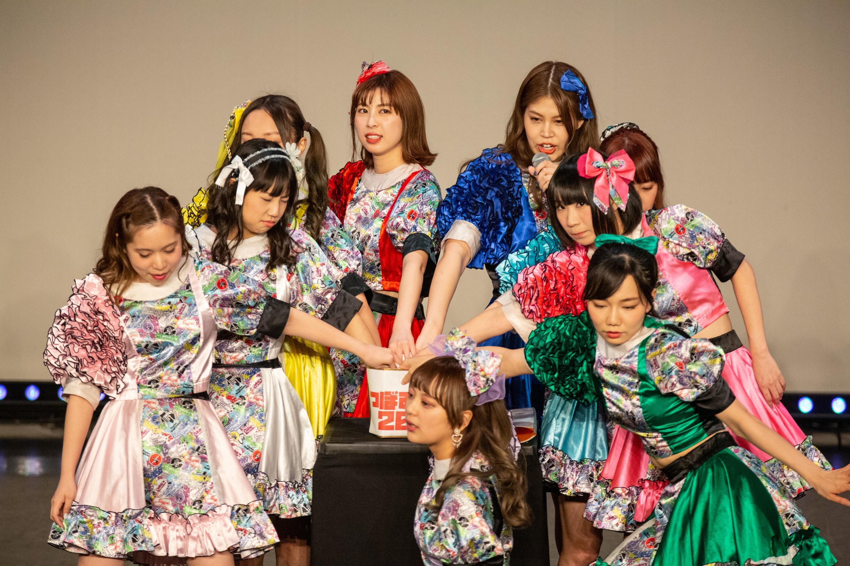 http://news.yoshimoto.co.jp/20190101132004-8e495ff23081c2ec31eeb8bbf918c0c83fe90e81.jpg
