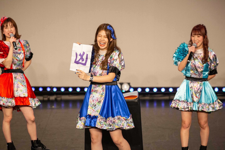 http://news.yoshimoto.co.jp/20190101132004-bb3e3c94c168ffbb11a86a76a4fdd5cfcbe4d72b.jpg
