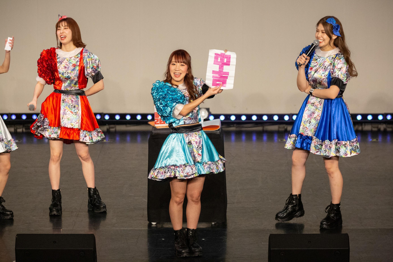http://news.yoshimoto.co.jp/20190101132015-372064d987ecda077321b1aa99751d95c9adc781.jpg