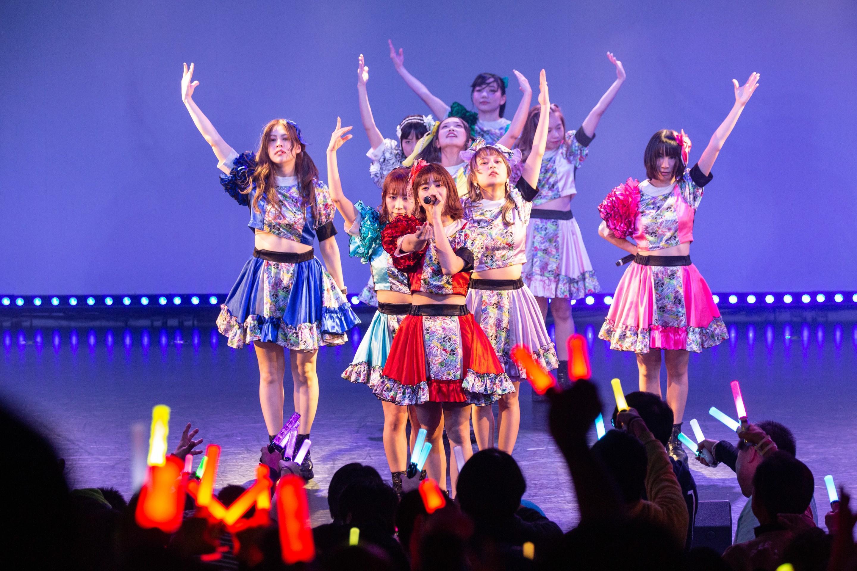 http://news.yoshimoto.co.jp/20190101132537-a58509fc9578706d178cdc4e8ad7bdc1019b70b0.jpg