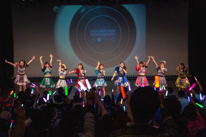 http://news.yoshimoto.co.jp/20190101132602-29c449f186c57a24963273984d1bd29ff6322531.jpg