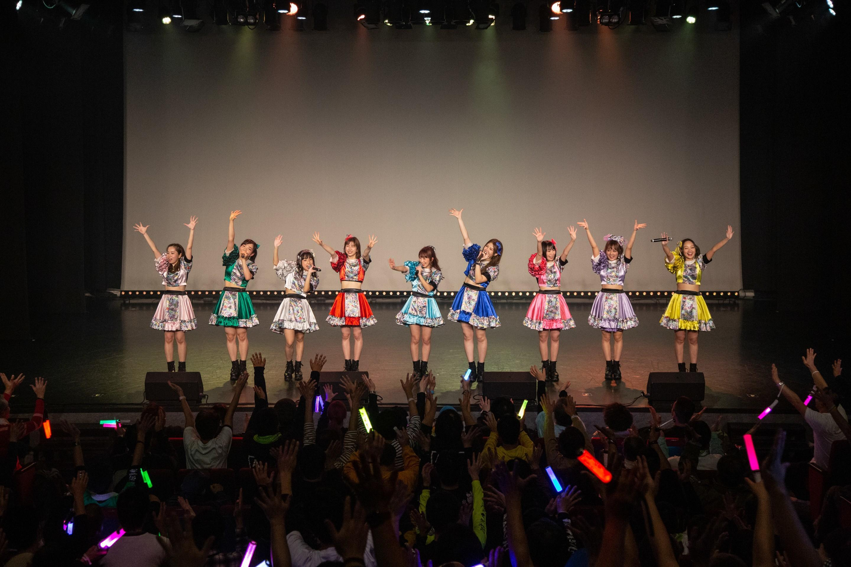 http://news.yoshimoto.co.jp/20190101133015-163b94bc6668da58b16ffbf9125ae2cb28dbaa88.jpg