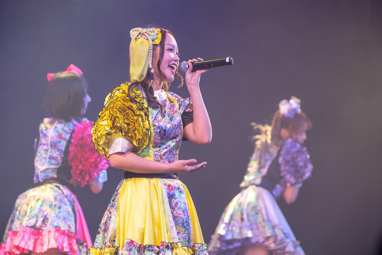 http://news.yoshimoto.co.jp/20190101133015-f53fae27399241b118ec705fbc1bb6a7976c57b9.jpg