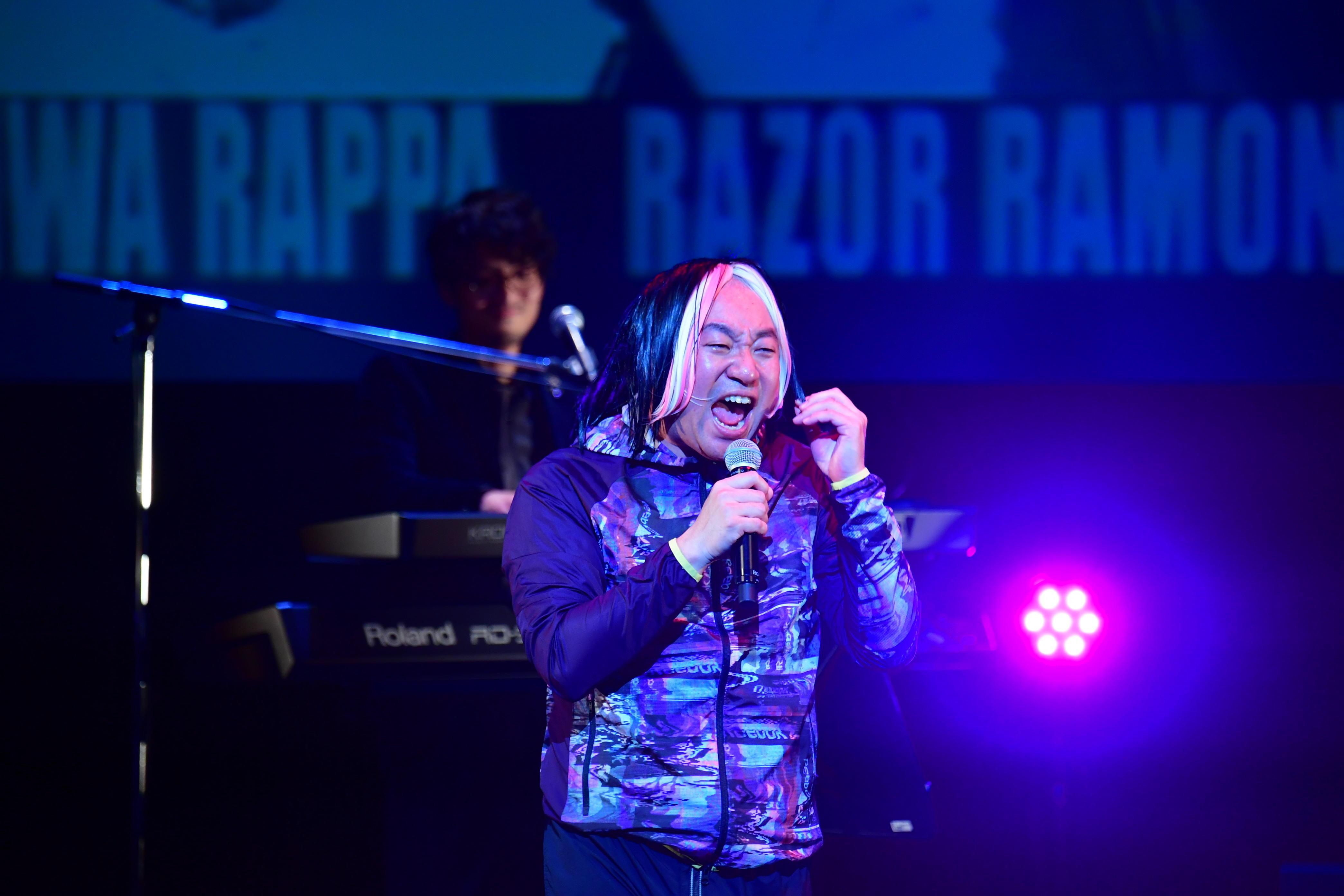 http://news.yoshimoto.co.jp/20190101134937-97ffa2081ab98315d29c94b643ae186ff0b346a6.jpg