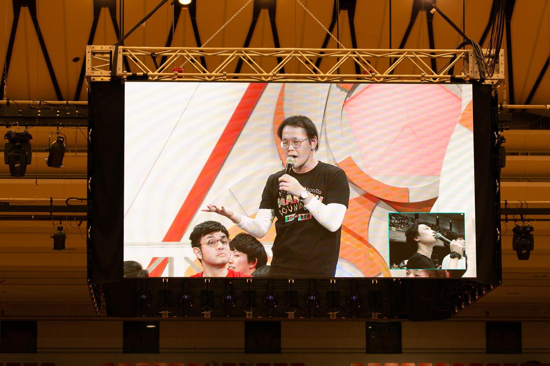 http://news.yoshimoto.co.jp/20190101135804-d5e0327d11c1228af5118266700da15c10f21031.jpg