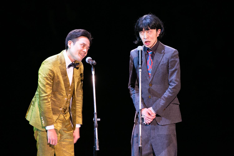 http://news.yoshimoto.co.jp/20190101142403-0375440709f9bdd798149ef3673935b1d8fe1b57.jpg