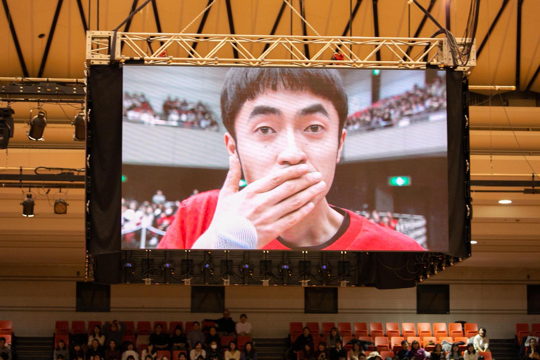 http://news.yoshimoto.co.jp/20190101145930-c5835c24fd60395e63db1ae9672af840095ffa60.jpg