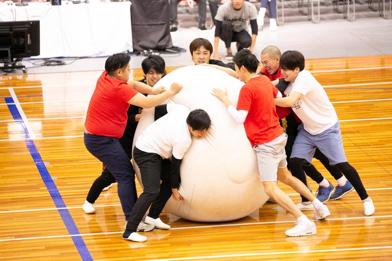 http://news.yoshimoto.co.jp/20190101145944-cc563ae4d951f5b2f5f07c854a363a54453003ae.jpg