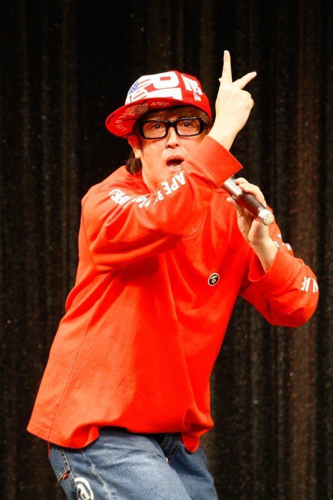 http://news.yoshimoto.co.jp/20190103020256-ecd457364df2494d93958685f5cc793bc41e63bb.jpg
