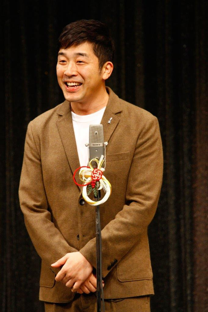 http://news.yoshimoto.co.jp/20190103020257-31ceefc0d5a2ea773f637be6246446936814fab8.jpg
