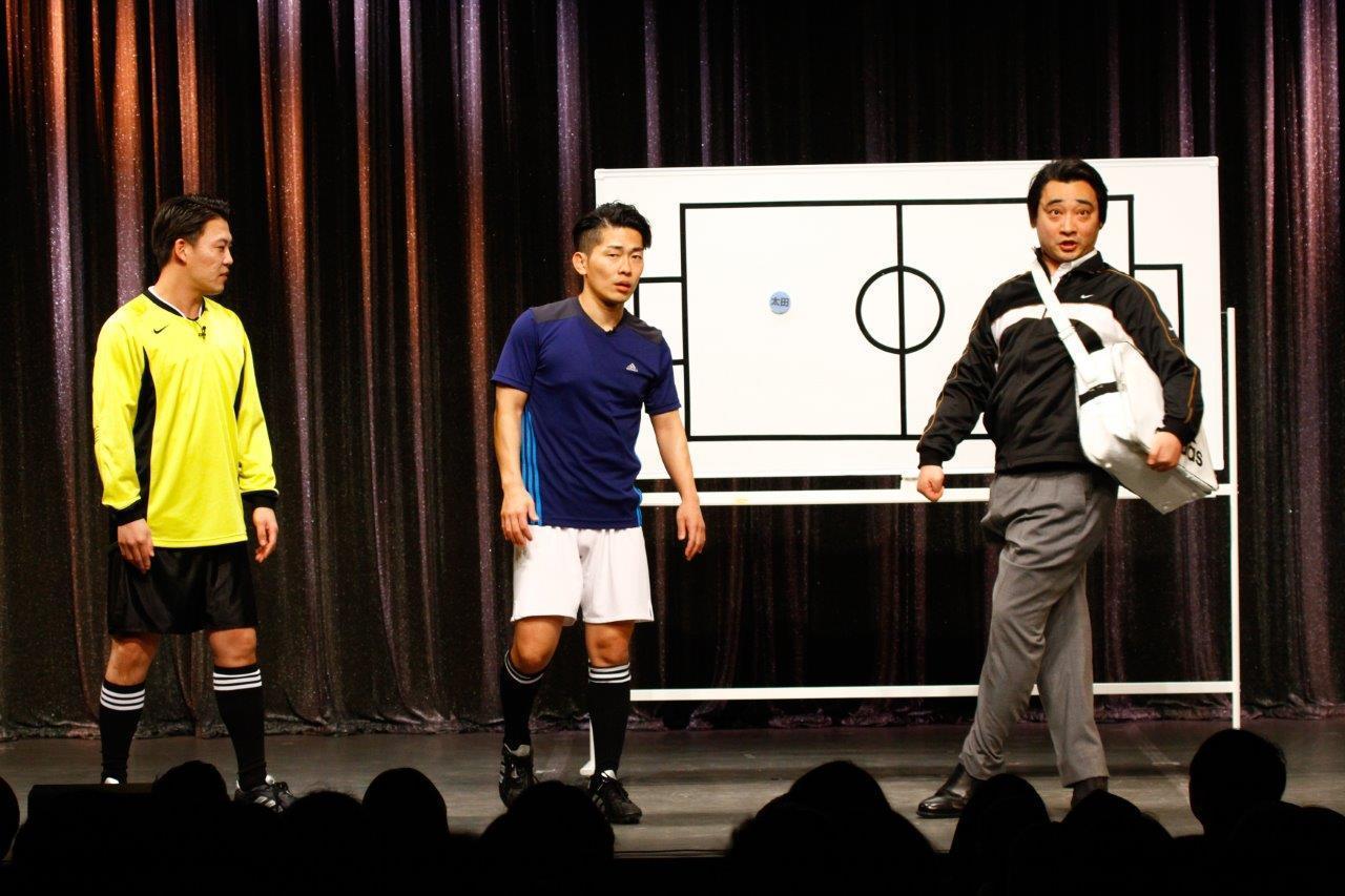 http://news.yoshimoto.co.jp/20190103020309-e213ef0e2b31fc923ccc913fec7006d1fa6a462c.jpg