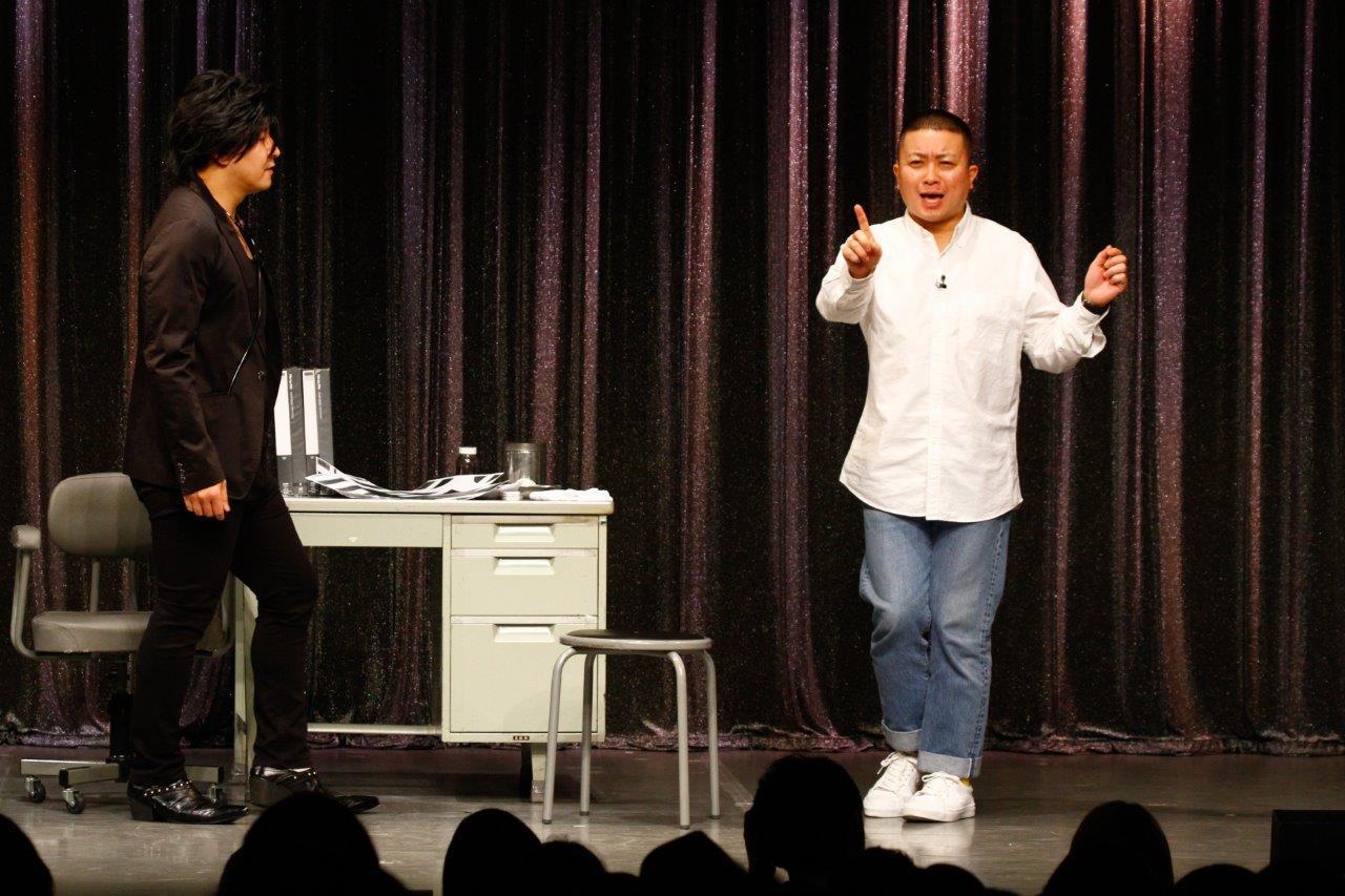 http://news.yoshimoto.co.jp/20190103021643-7e28d1a18e7ccb6ca88a8e69aca625ff5158ee0c.jpg