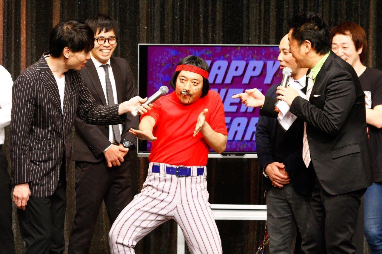 http://news.yoshimoto.co.jp/20190103021746-7412175a5cc3fe56901b5f295a7d1477c39cf2b4.jpg