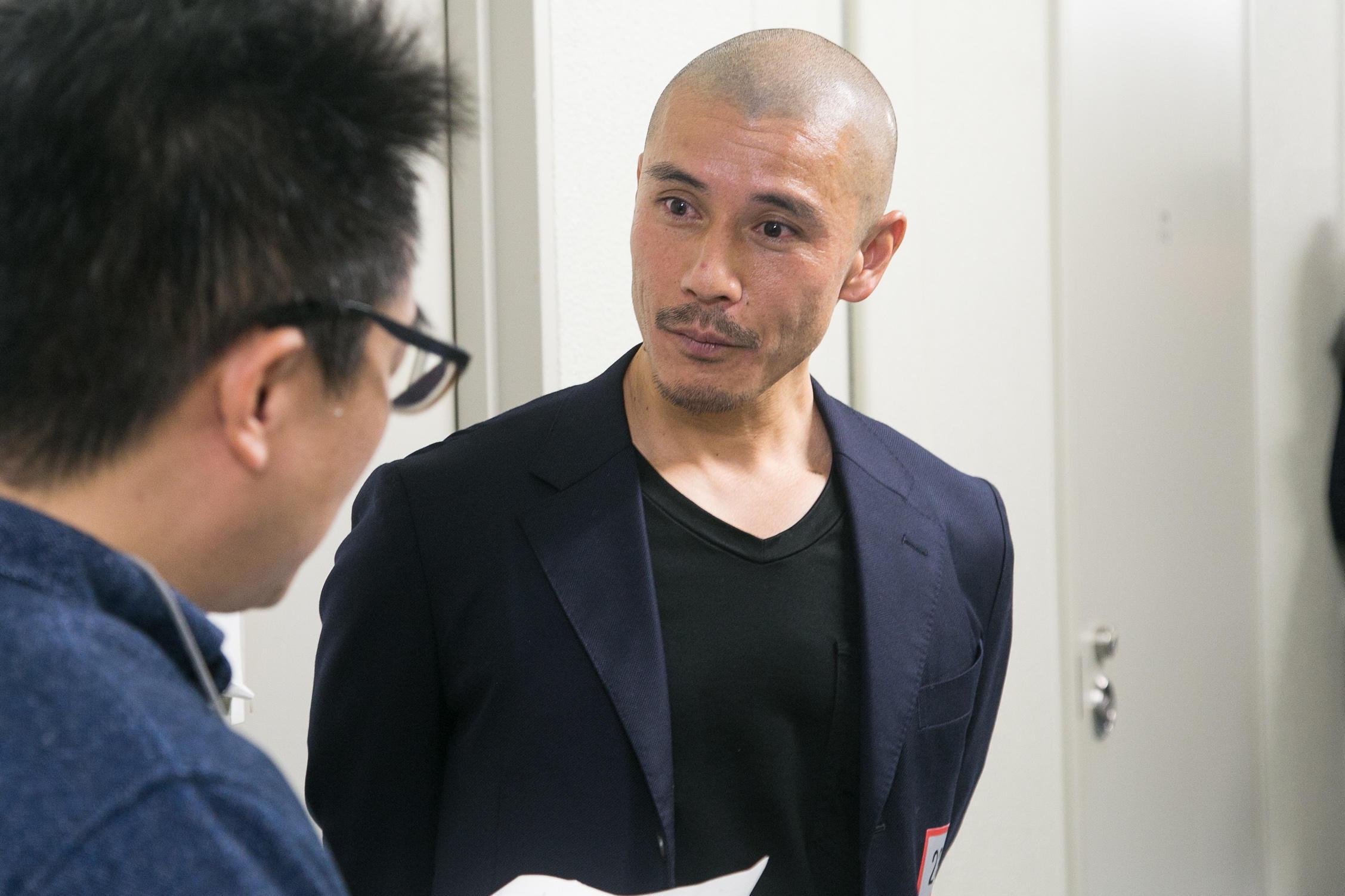 http://news.yoshimoto.co.jp/20190106003512-3c7447456f57f9ee2f017f2316bd4943fe3c40cc.jpg