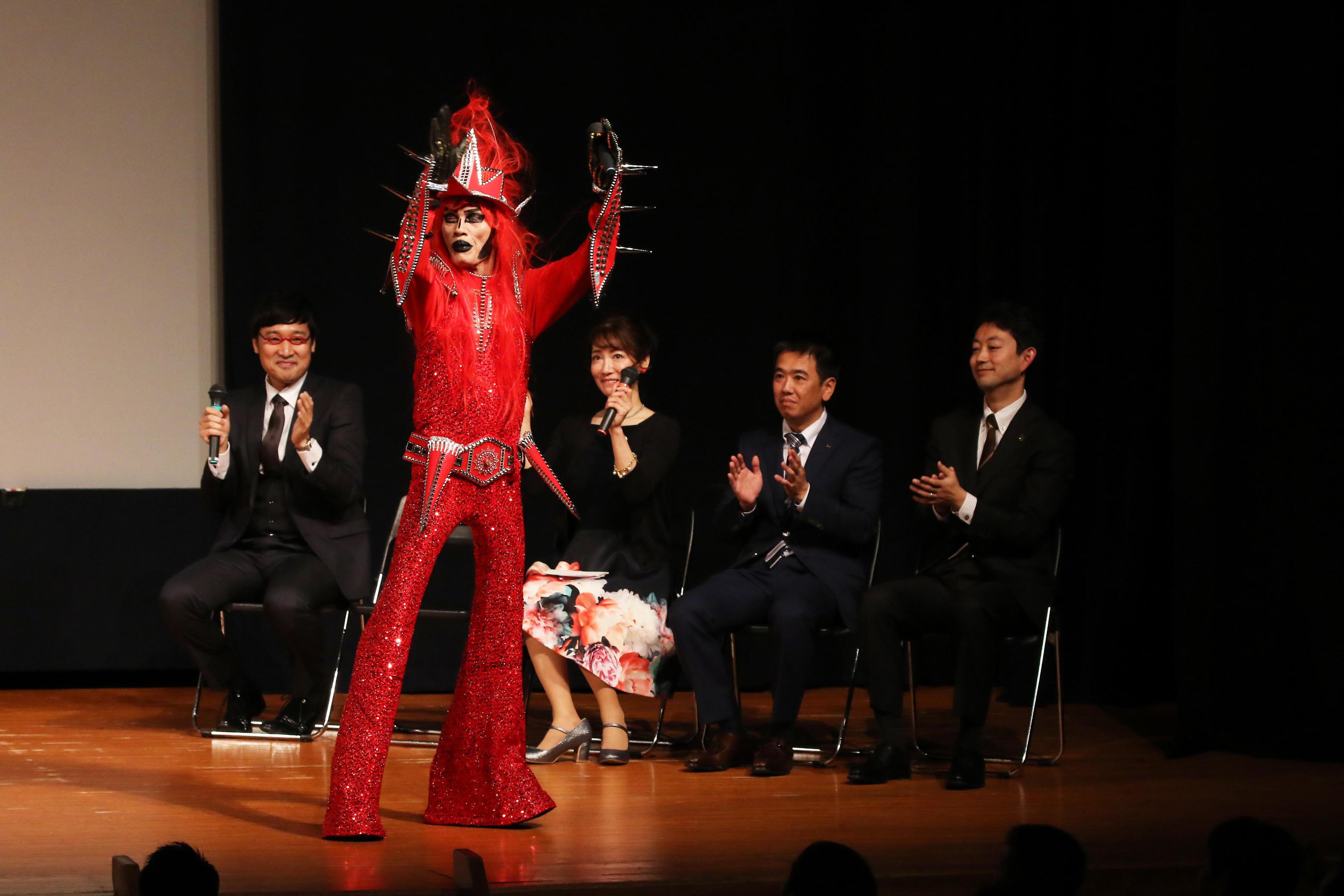 http://news.yoshimoto.co.jp/20190106222032-b817aa90c59c4455bb9afbae87d86bb7a01c1e05.jpg