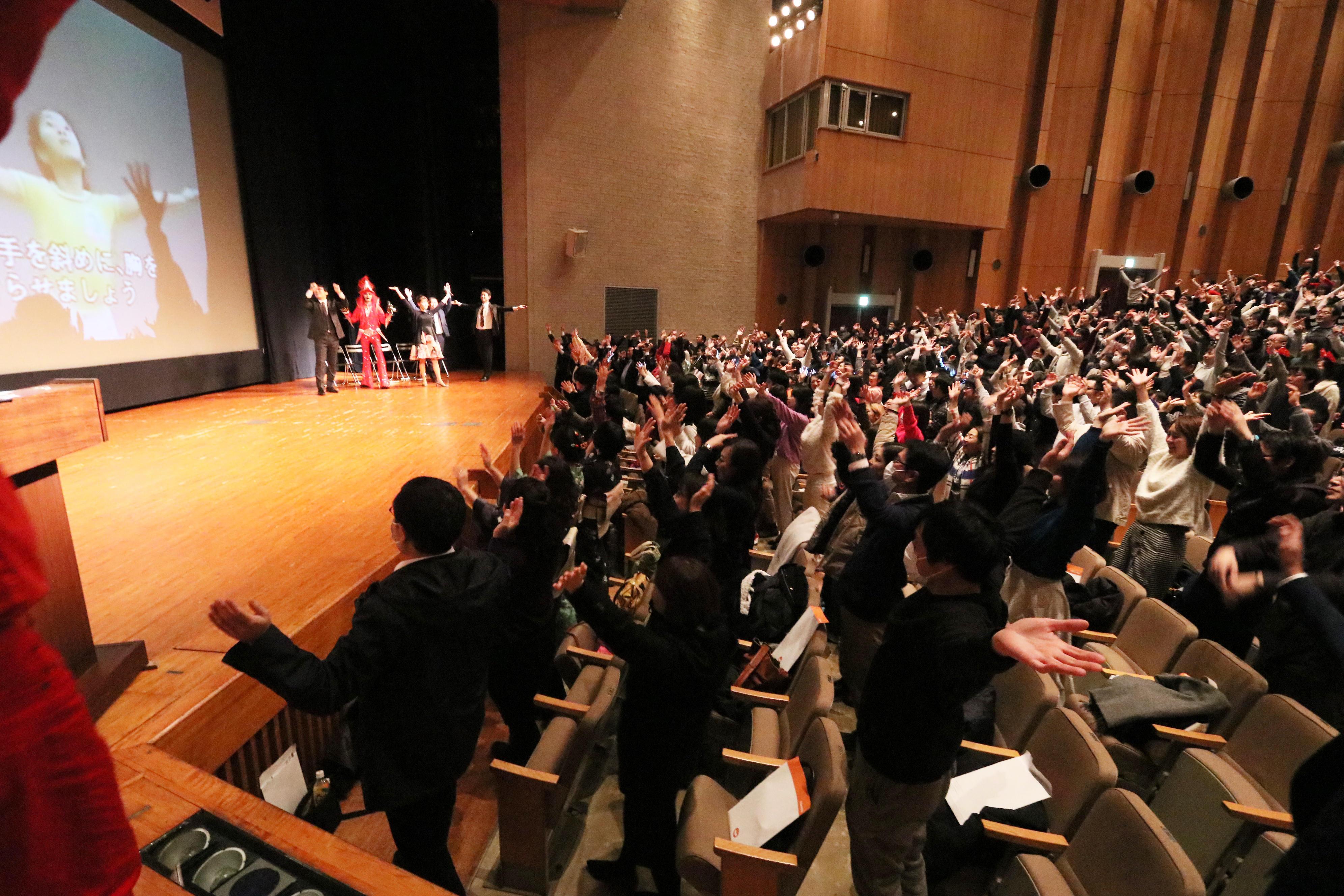 http://news.yoshimoto.co.jp/20190106222045-55957ee7eb55d373e74cd6cbc87591d51ef8d7e8.jpg