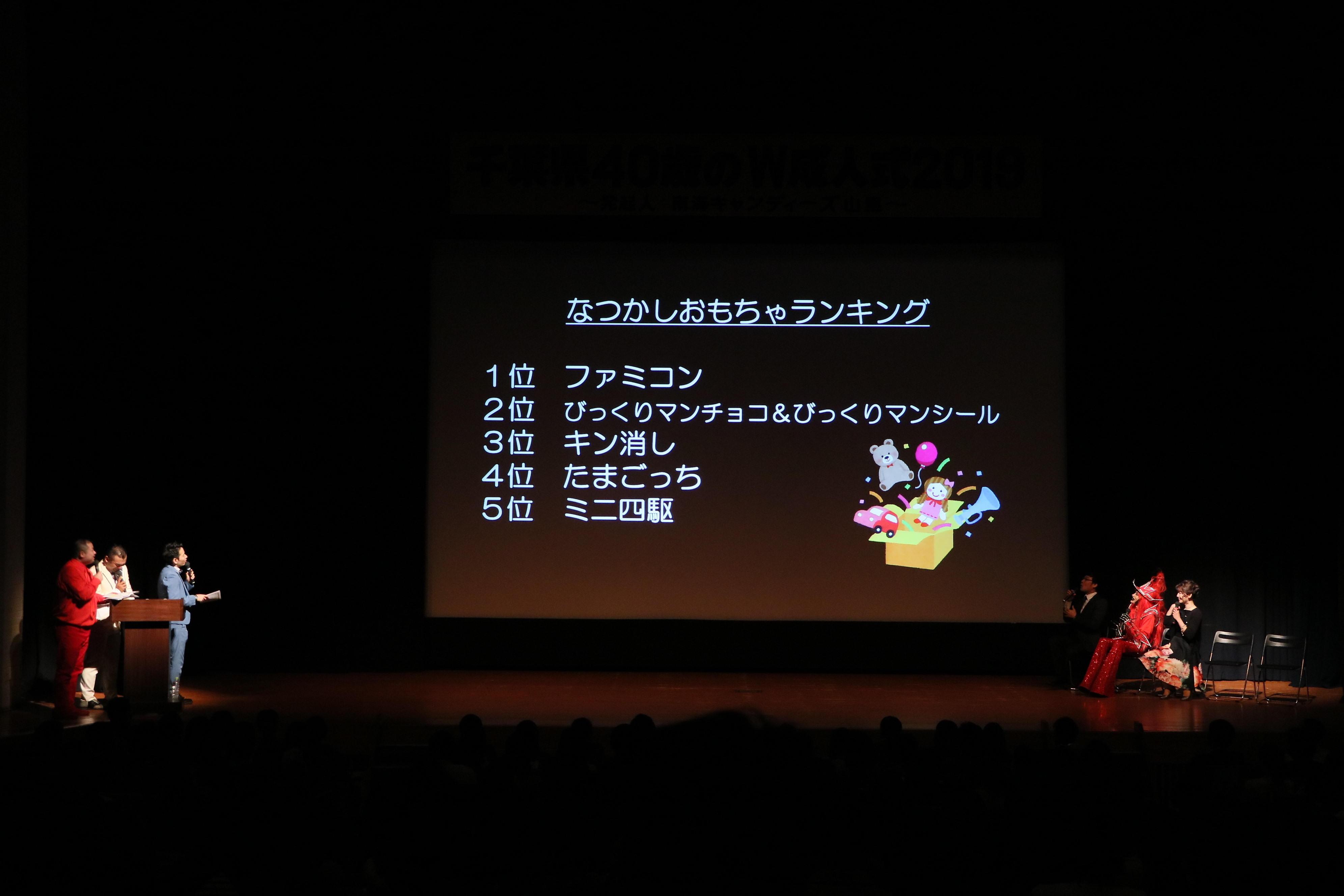 http://news.yoshimoto.co.jp/20190106222303-9b2ab05d59ab04f5edb355b51cb565a6396ed019.jpg