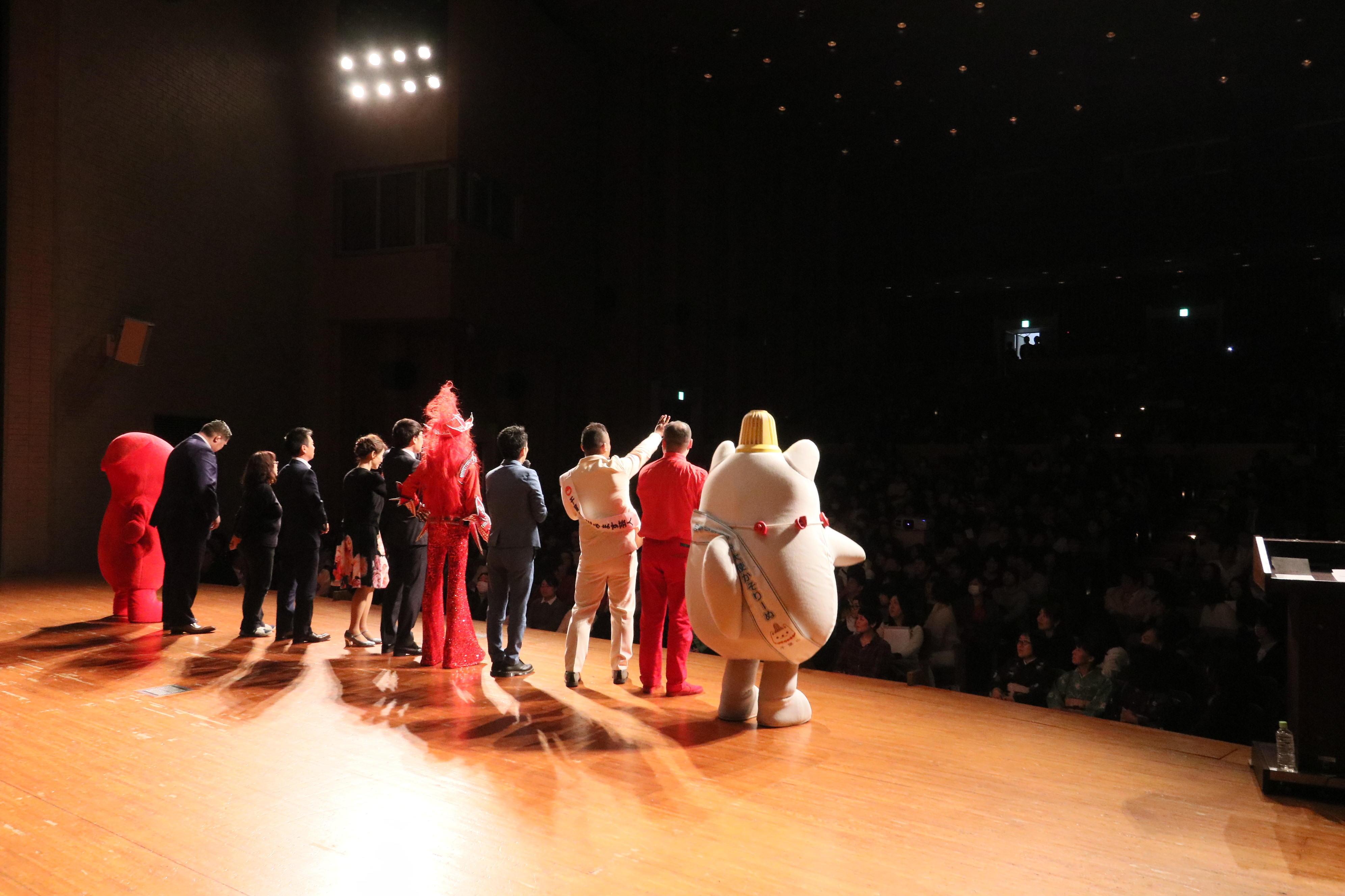 http://news.yoshimoto.co.jp/20190106222612-487909034860db3f2c29651a1c6019a52c691407.jpg