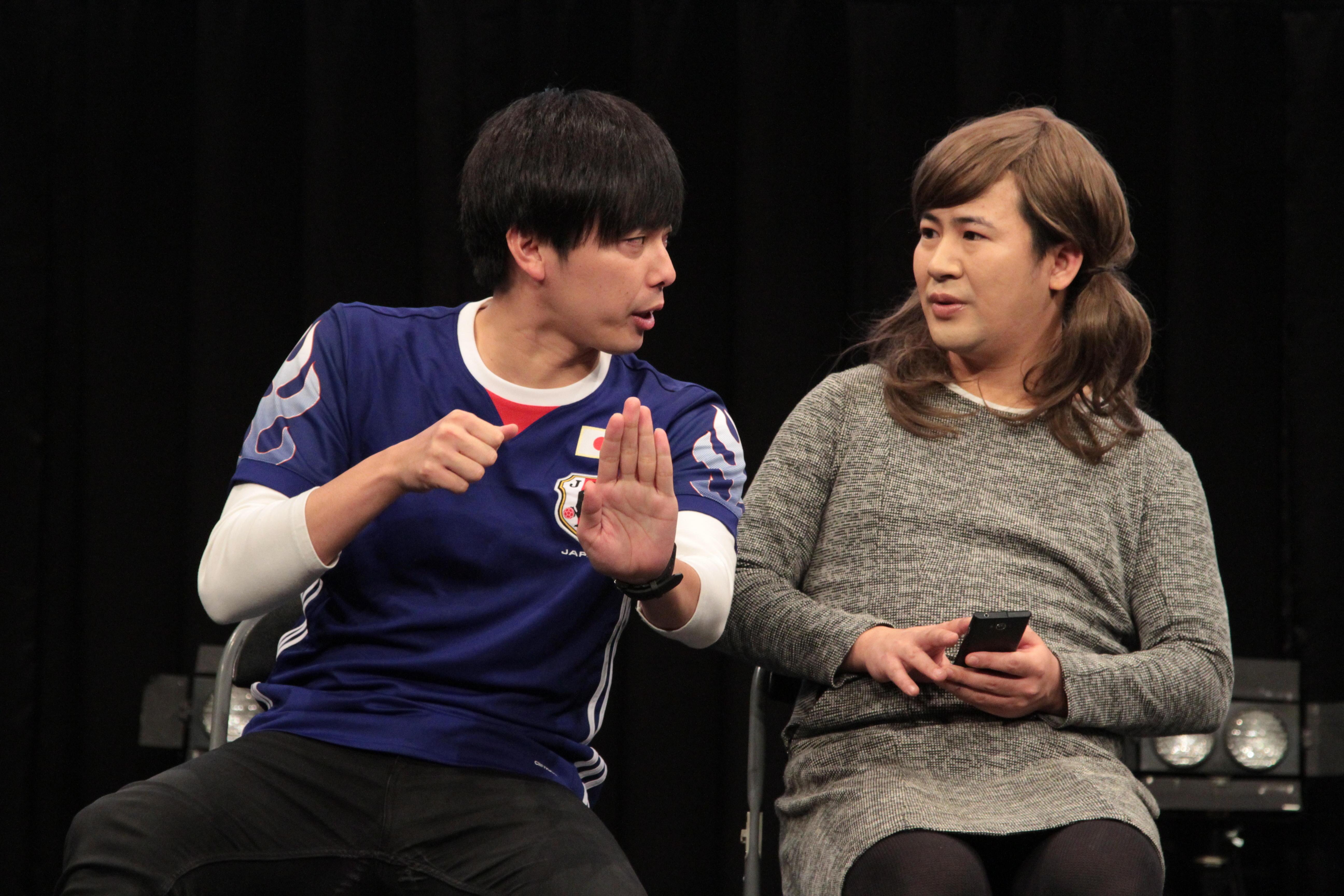 http://news.yoshimoto.co.jp/20190107131748-ec4e558c34aa04a891087332840240e878e4d4d8.jpg