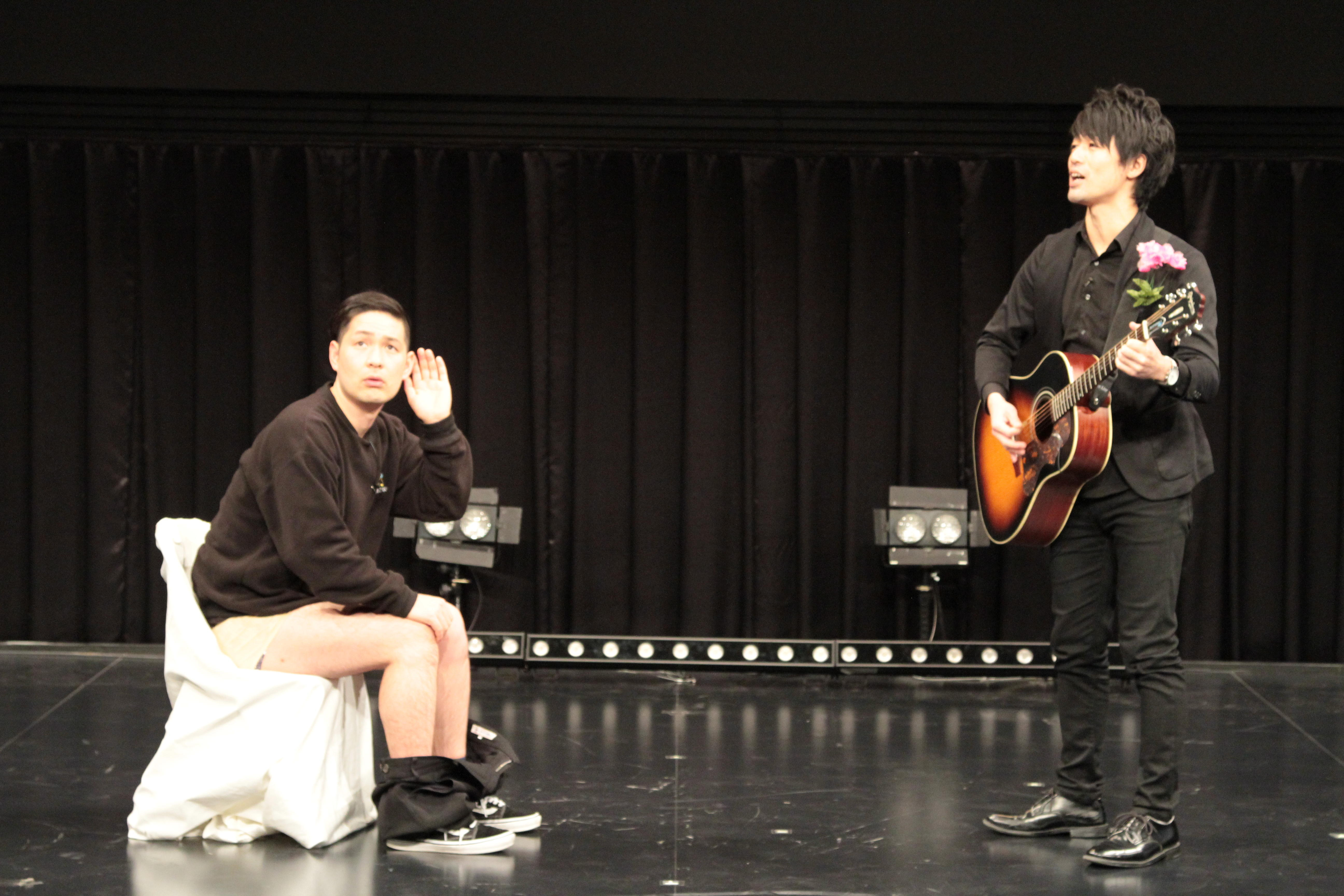 http://news.yoshimoto.co.jp/20190107131853-af18988176260c4ce6819392c0fe2c91e8f2374b.jpg