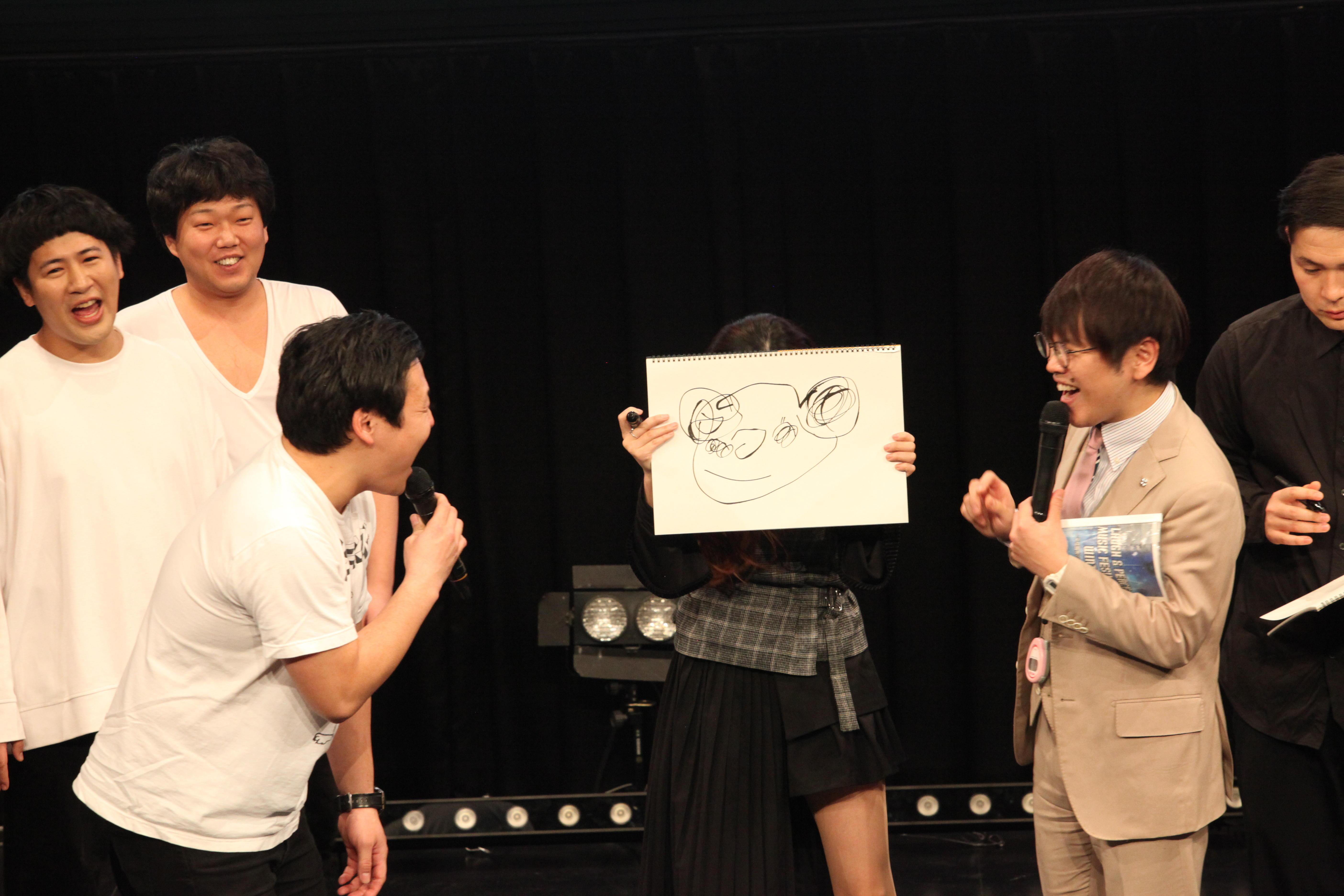 http://news.yoshimoto.co.jp/20190107132920-441999b558531f72599a732a6fec6d0eb13d14ee.jpg