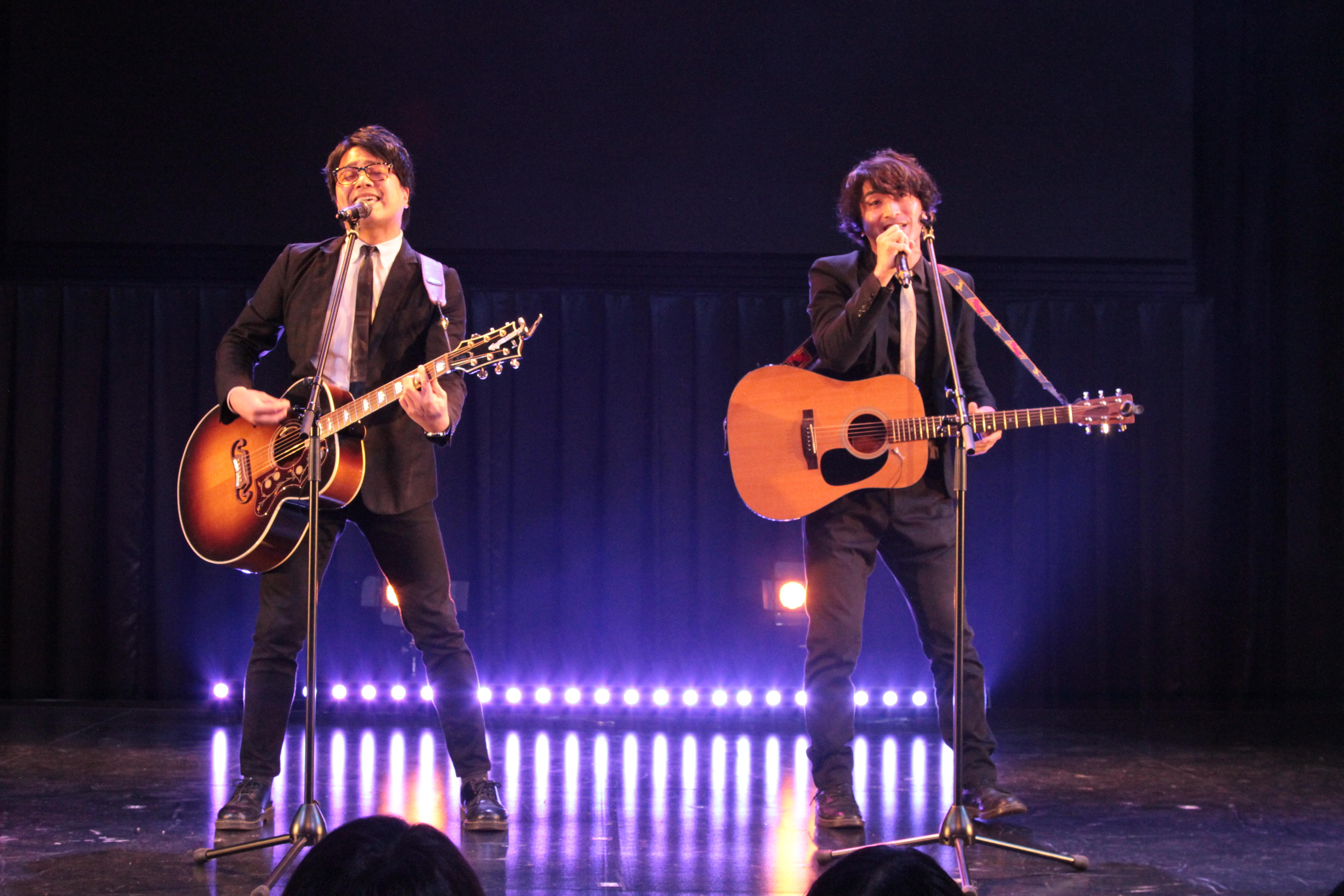 http://news.yoshimoto.co.jp/20190107133831-cf6790a0f20730d45d6623205bb877463b94b71b.jpg