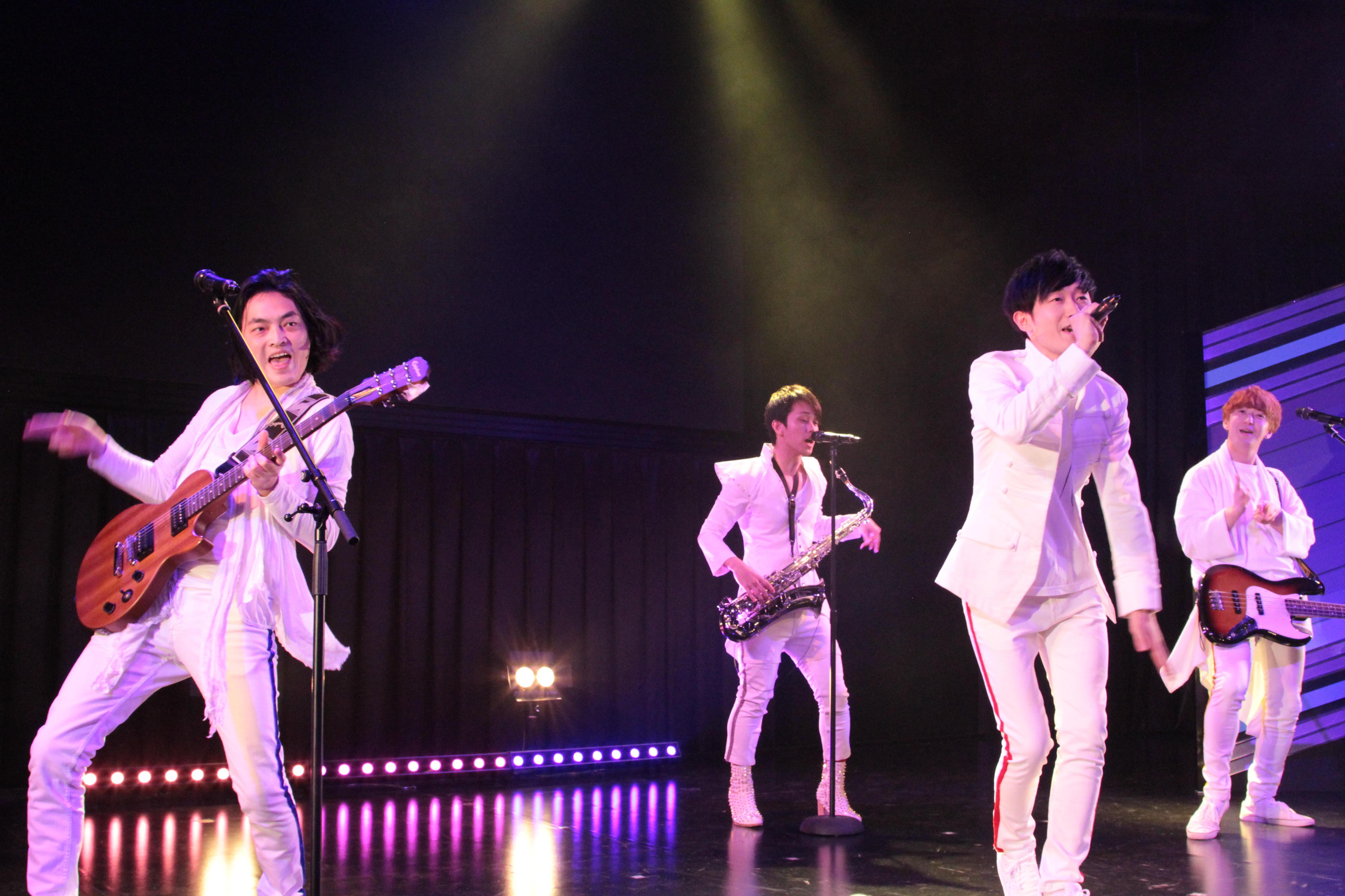 http://news.yoshimoto.co.jp/20190107133958-5ff957ff815401f0b8ba1e6984653f1ac4286a88.jpg