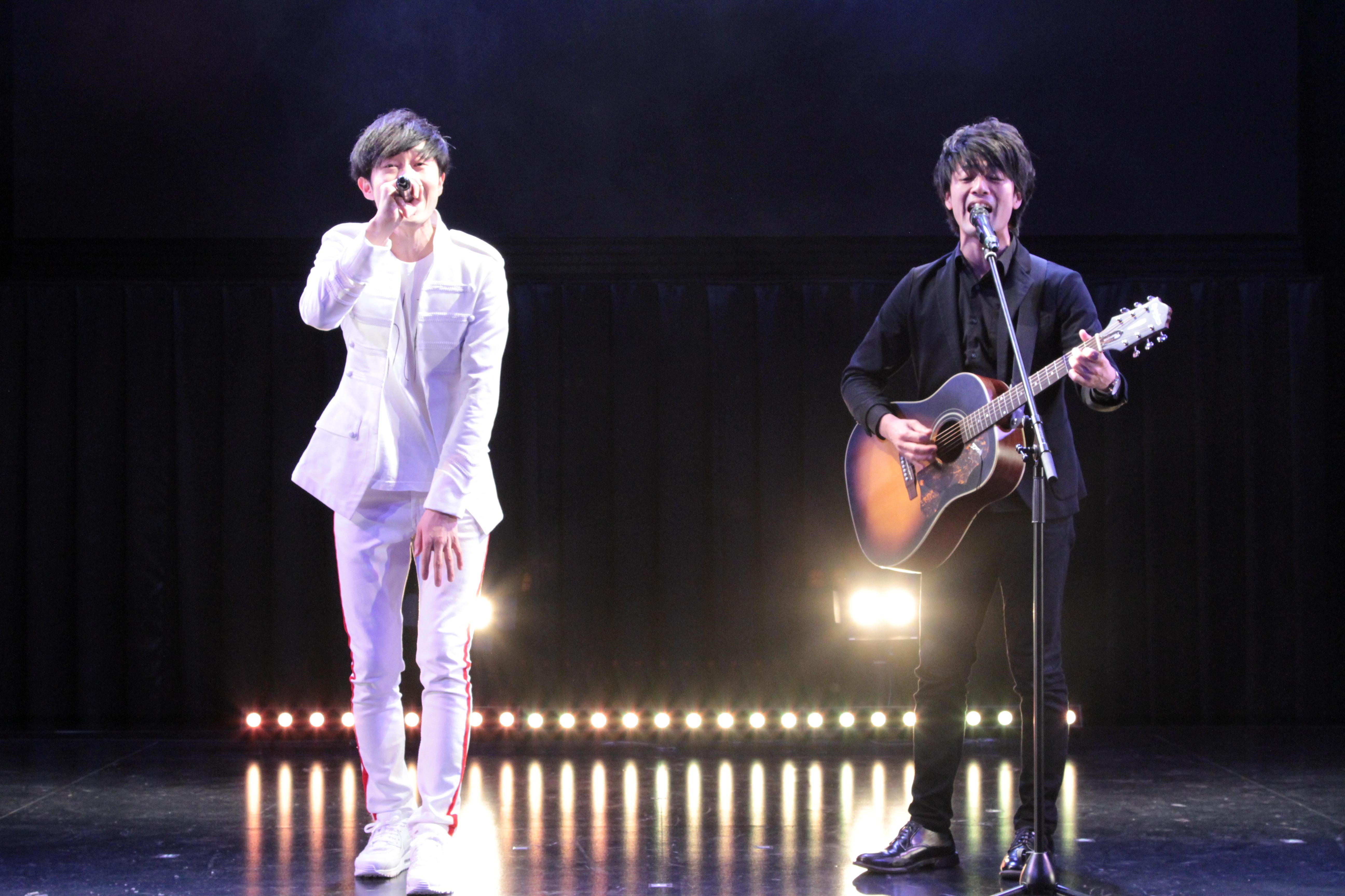 http://news.yoshimoto.co.jp/20190107135626-9c7a7bebaee3110e6bcf952a8638a3e3569aeb31.jpg