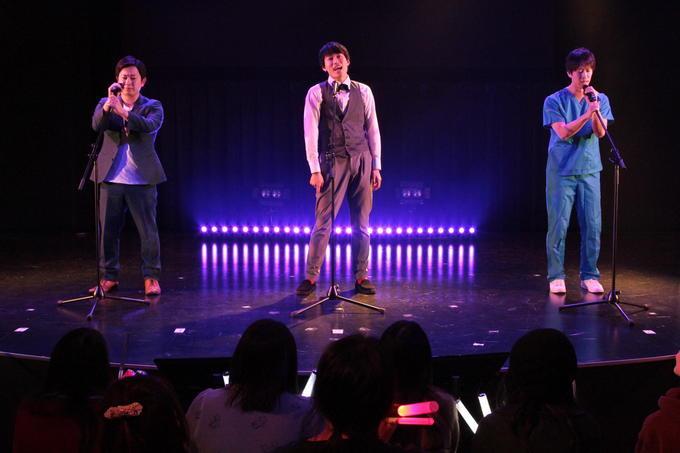 http://news.yoshimoto.co.jp/20190107135839-8767cf9bbb5f6eb6bf6e6e27c03500af4316dcc2.jpg