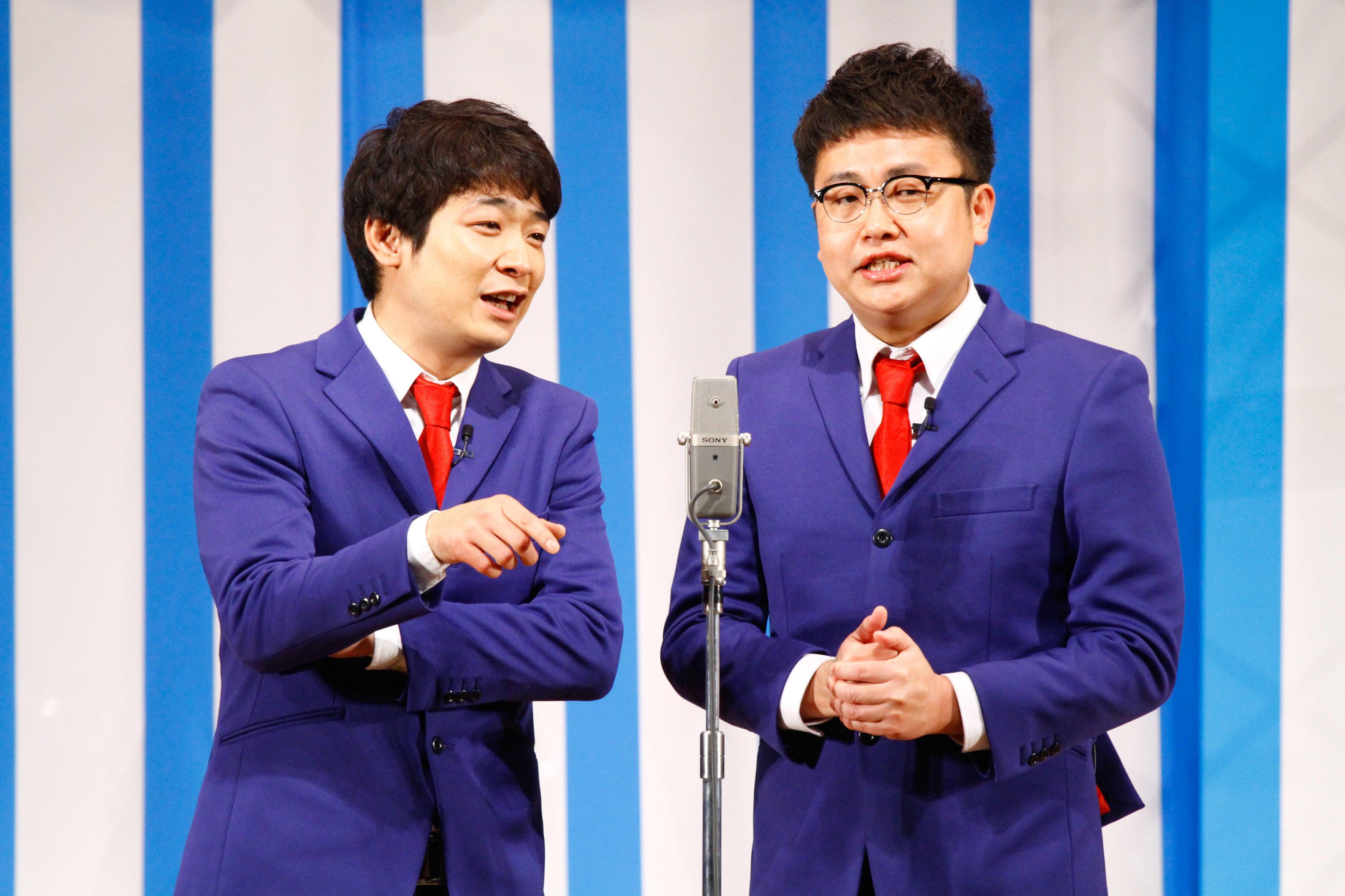 http://news.yoshimoto.co.jp/20190108100214-4d5184da9de5583bf91075998e0f482d54e155c5.jpg