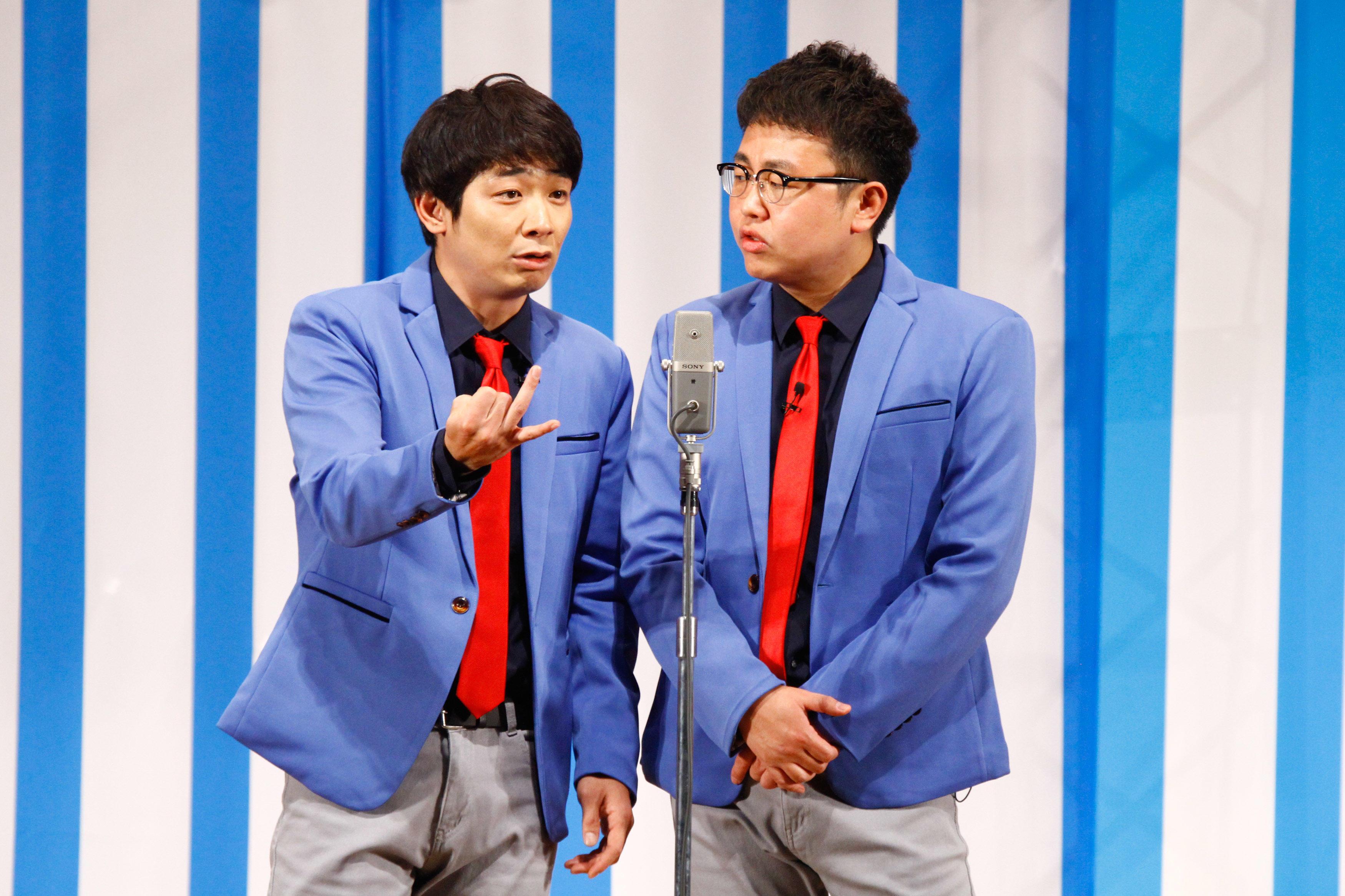 http://news.yoshimoto.co.jp/20190108100329-36c3693702e2f2b9a4a69b48739e7d459efa735d.jpg