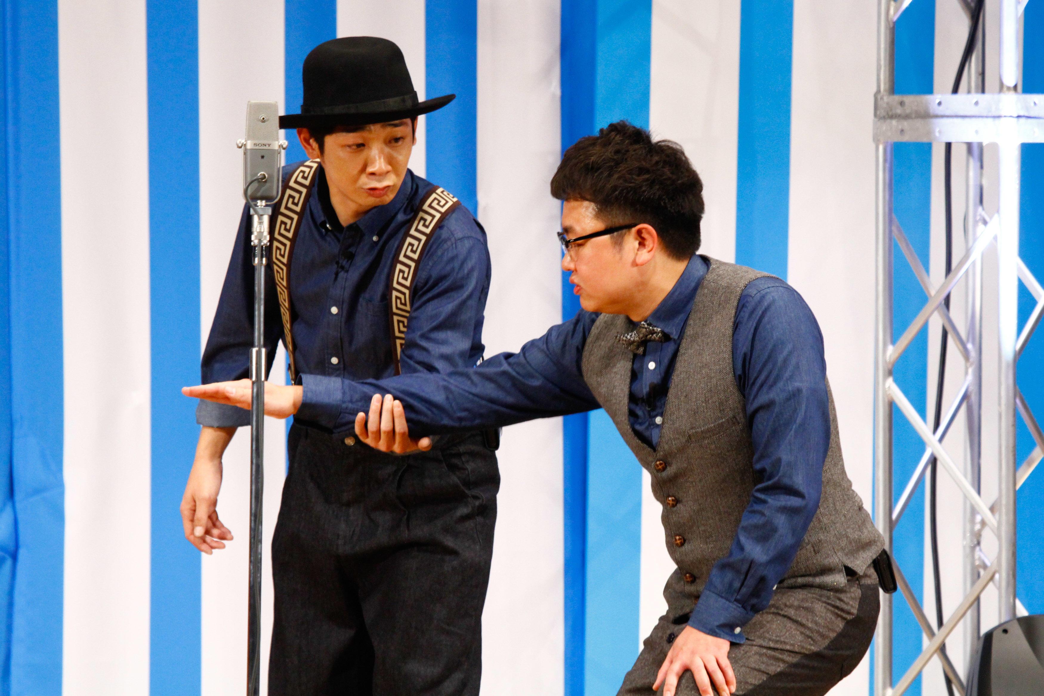 http://news.yoshimoto.co.jp/20190108100329-599de0a54e3575c82ddf491c2b461decaabdf04b.jpg