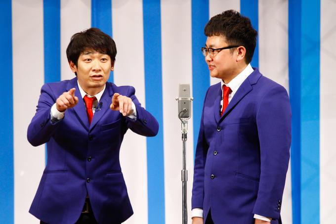 http://news.yoshimoto.co.jp/20190108100420-973f14429133330bbf74208b856d05d8ae9baedc.jpg