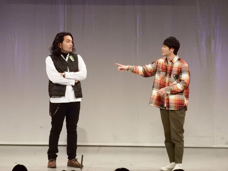 http://news.yoshimoto.co.jp/20190109145209-7b0a801c13997b38b6298fd8659ff74d4734502a.jpg