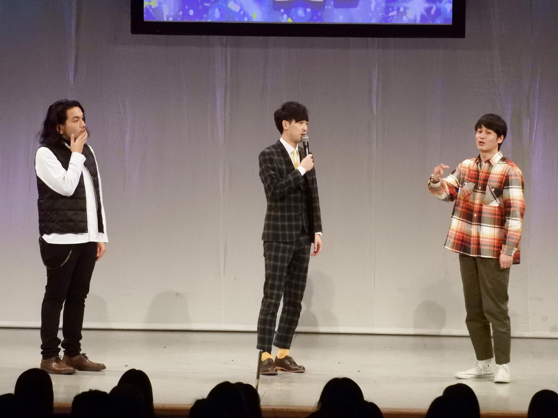 http://news.yoshimoto.co.jp/20190109145239-02ee34a9ebd291b5f9ac9217de003ac9d79d5d8f.jpg
