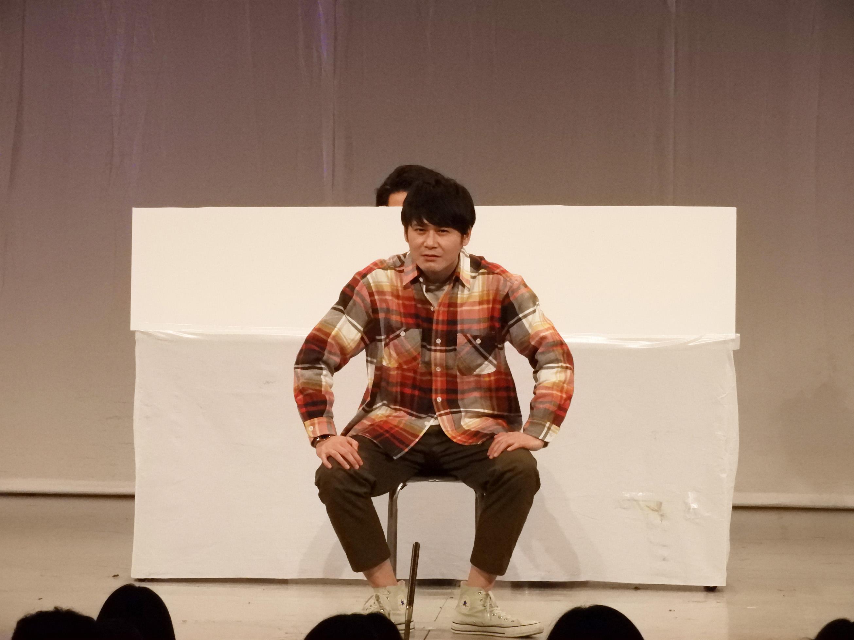 http://news.yoshimoto.co.jp/20190109145436-e86f9542ac996c8104a1cf2594a8f3e24fe65521.jpg