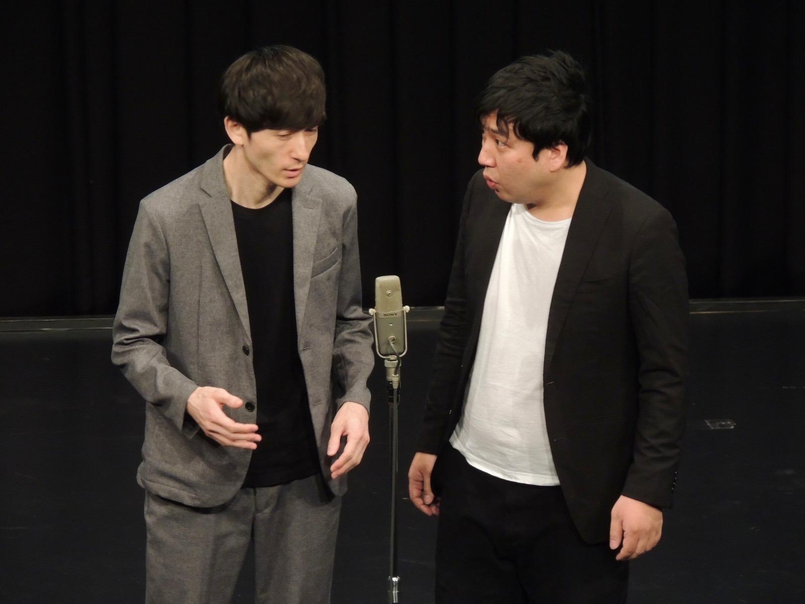 http://news.yoshimoto.co.jp/20190109211500-b156e9b301c66a02cce088d2bc971fe666f8907d.jpeg