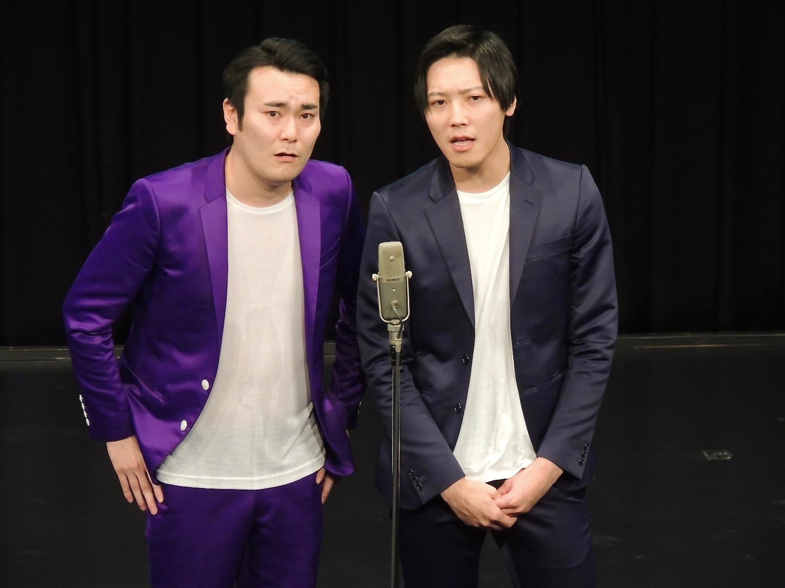 http://news.yoshimoto.co.jp/20190109211505-28abb0e340fc02ea7a2c47d38e0c40576e87267e.jpeg