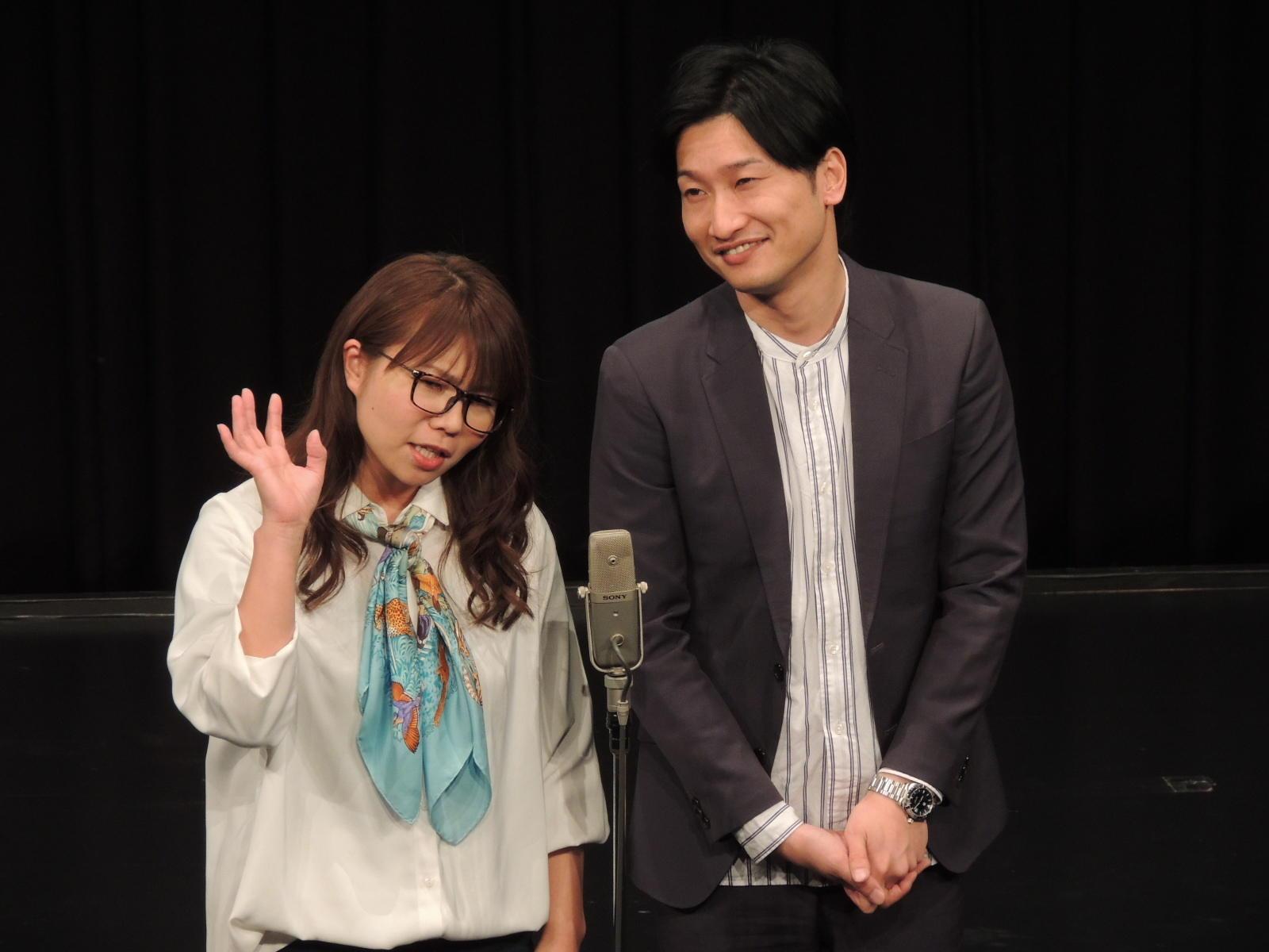 http://news.yoshimoto.co.jp/20190109211506-6fc1833a4167c71d5a0dd3e98c1abe35144a0141.jpg