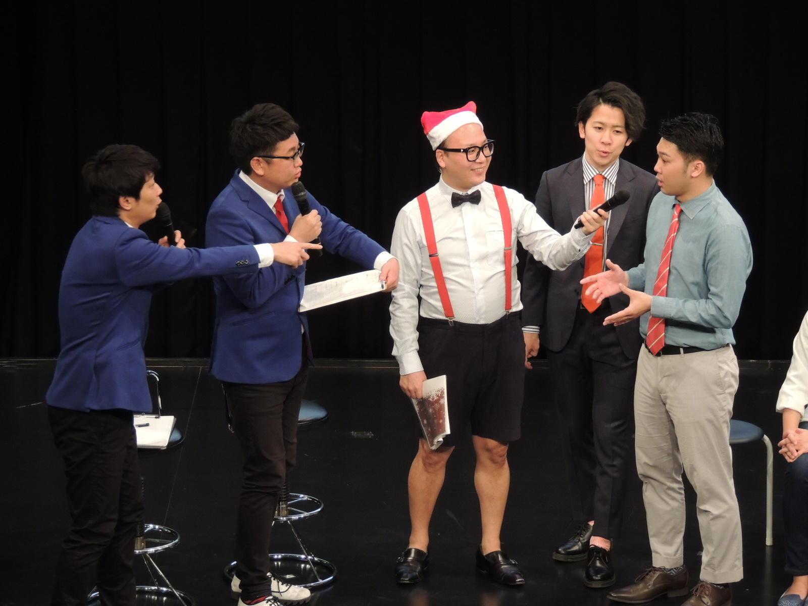 http://news.yoshimoto.co.jp/20190109211613-9fa3a9083d7267818aba6255eb5160fb70217282.jpg