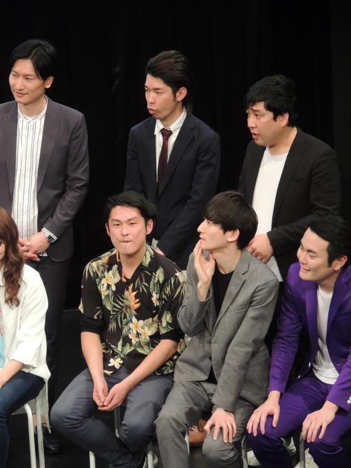 http://news.yoshimoto.co.jp/20190109211710-08624893e14436fe137ea1b3df8eb9c6637ef53e.jpg
