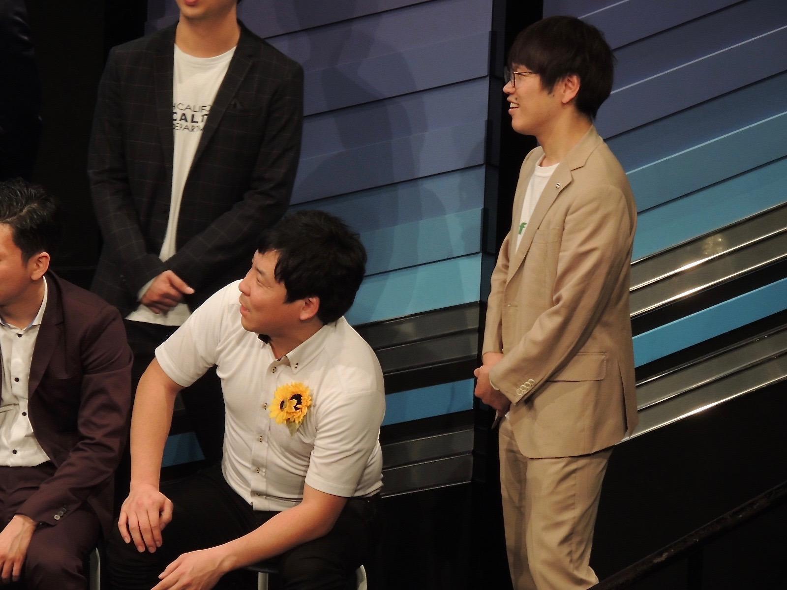 http://news.yoshimoto.co.jp/20190109211920-c5bbe9f5f93ec89303499acb176331eb22d357ea.jpeg