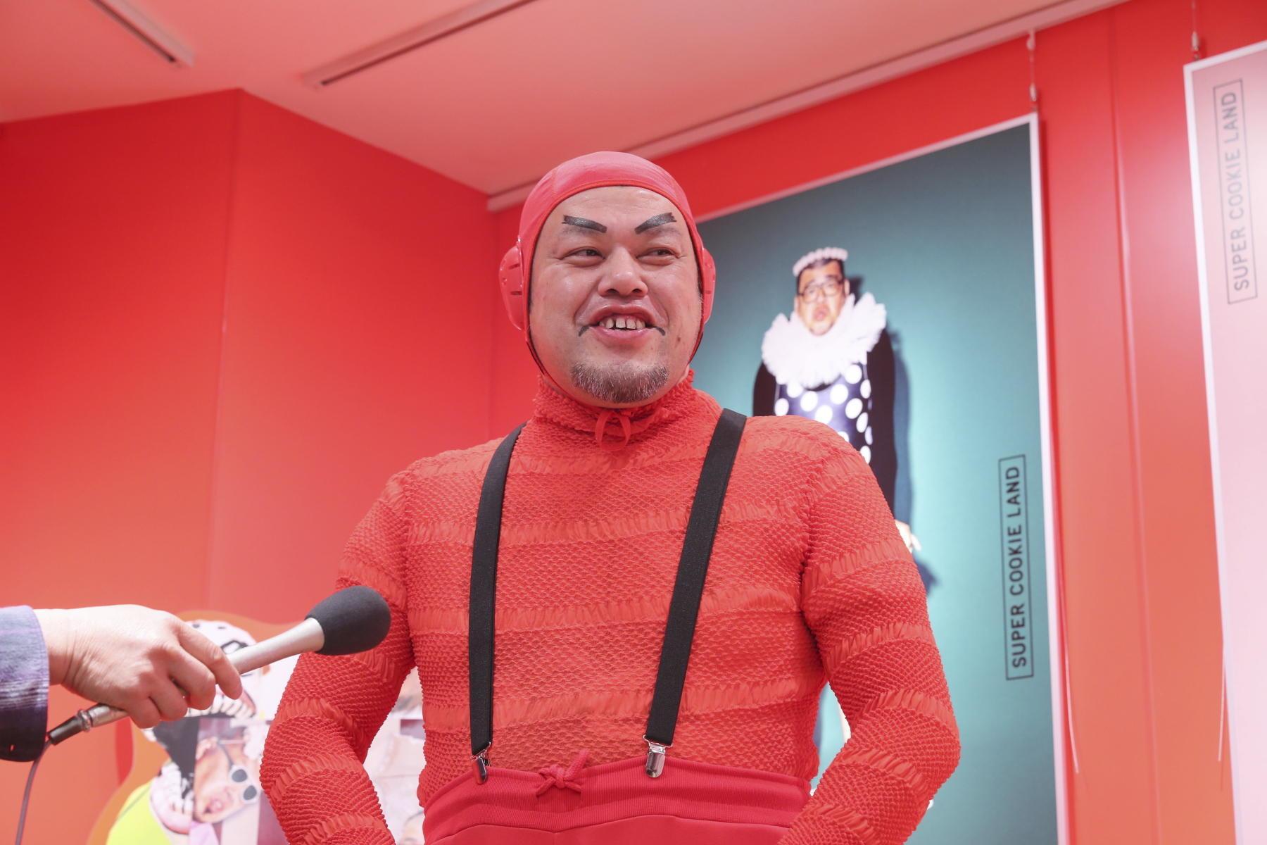 http://news.yoshimoto.co.jp/20190110191255-744486f8d9d8ebd870fb0be3bee329f471771c98.jpg