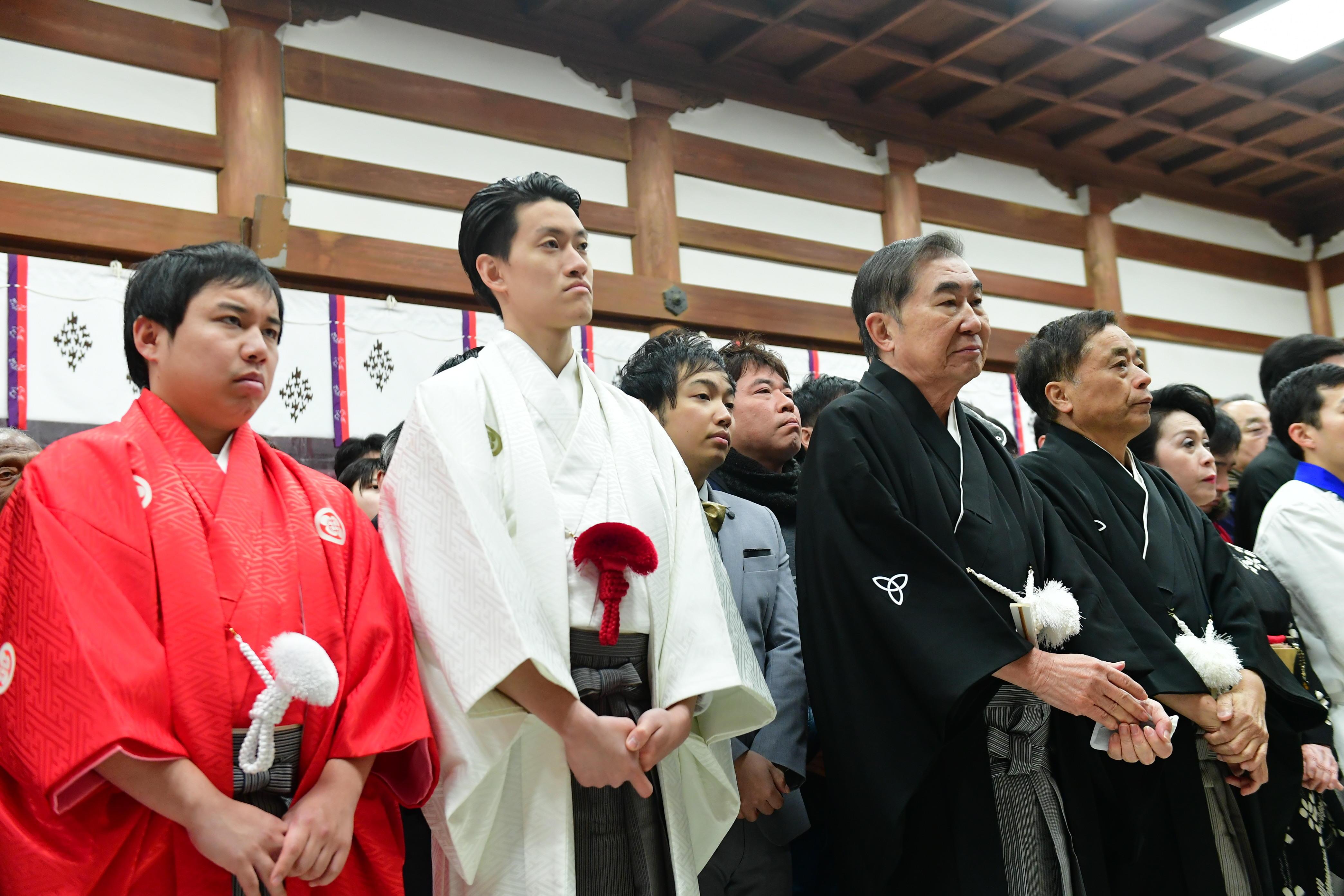 http://news.yoshimoto.co.jp/20190110194652-283d08a5d9f98947ed1bcde61bb27af6e33c3ba5.jpg