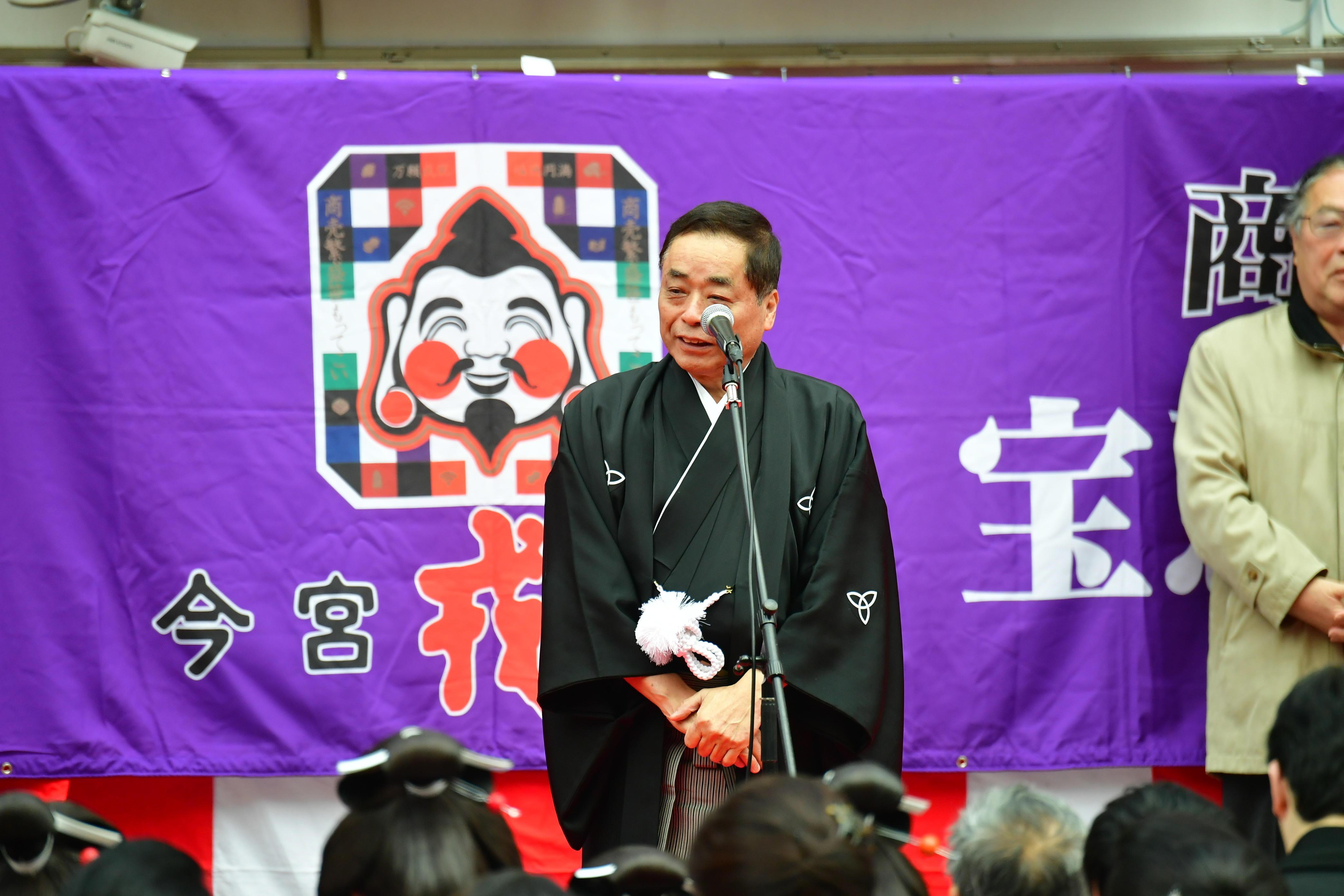 http://news.yoshimoto.co.jp/20190110194951-a4ab510c9d6ccd7af98f94dc076d84ed525f3acc.jpg