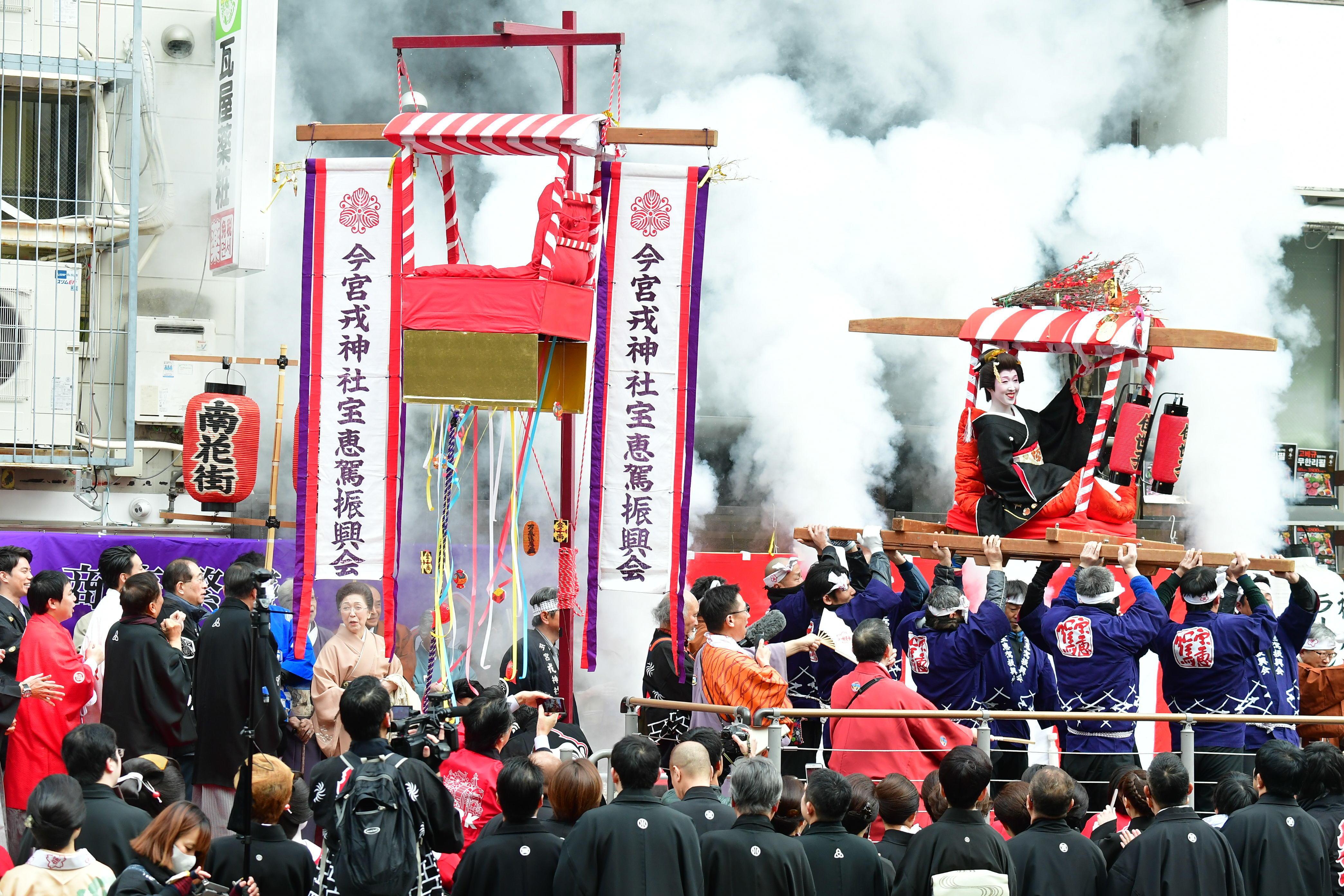 http://news.yoshimoto.co.jp/20190110195121-79bb49024ad34b4ab419f8065c73d40471ce2764.jpg