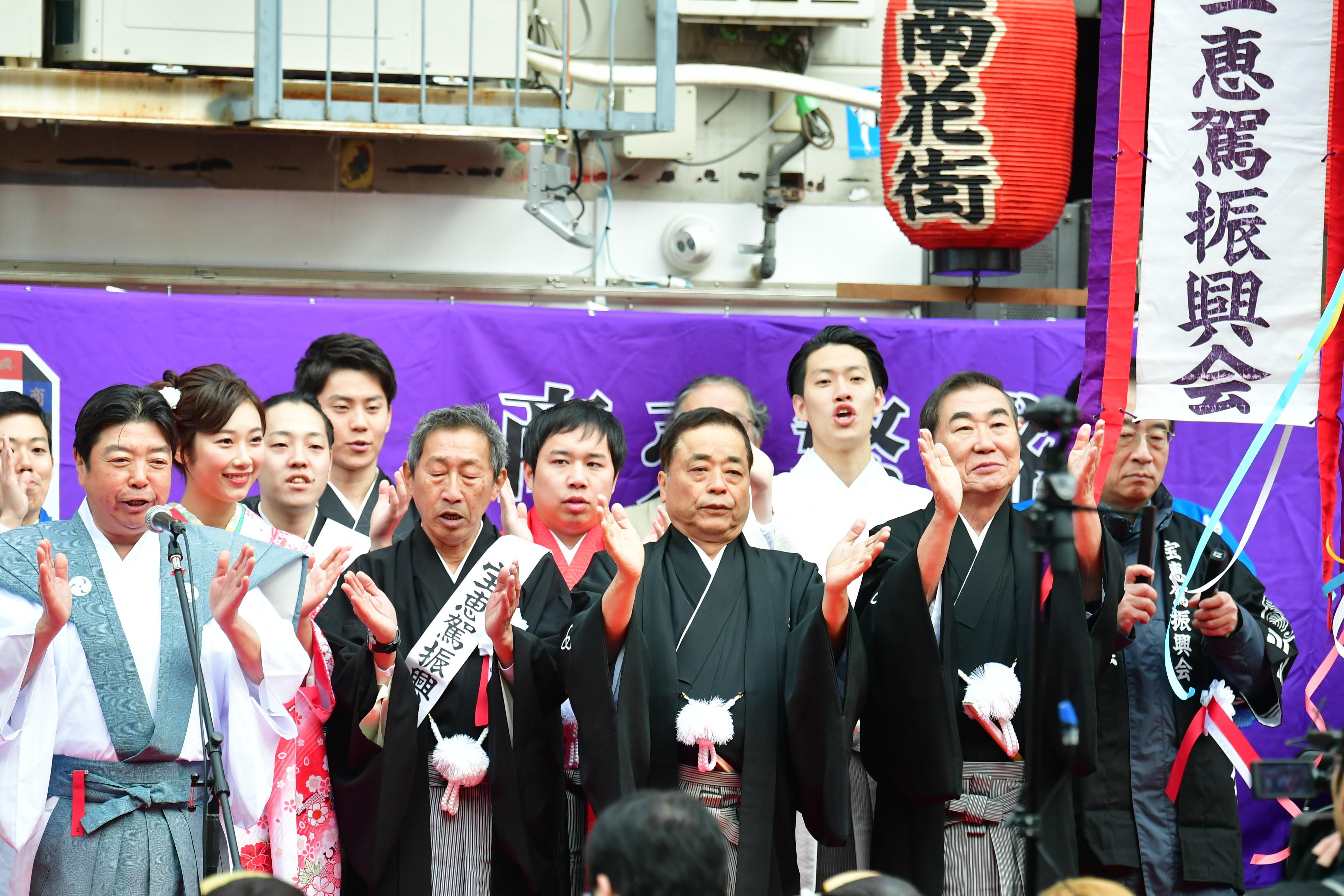 http://news.yoshimoto.co.jp/20190110195139-de5ecdae9882a3be4f4a07ea7fbadaaebfee8a27.jpg