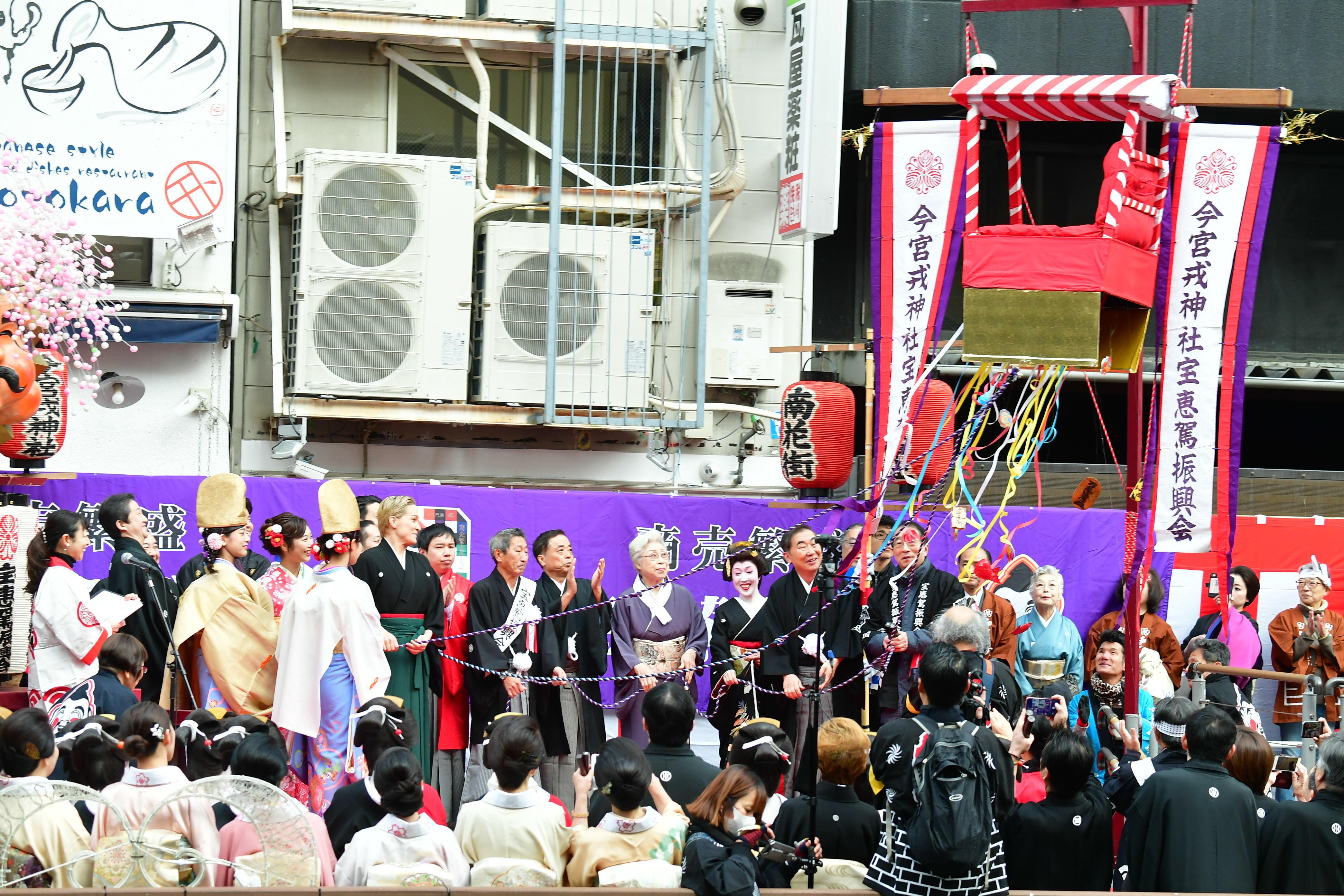 http://news.yoshimoto.co.jp/20190110195143-2becdfe8d5c0a04b6907565c8aeb3db86326a62d.jpg